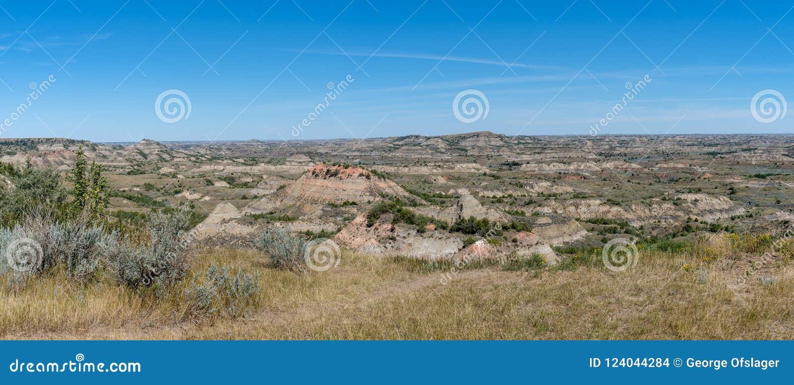 Неплодородные почвы Рузвельта