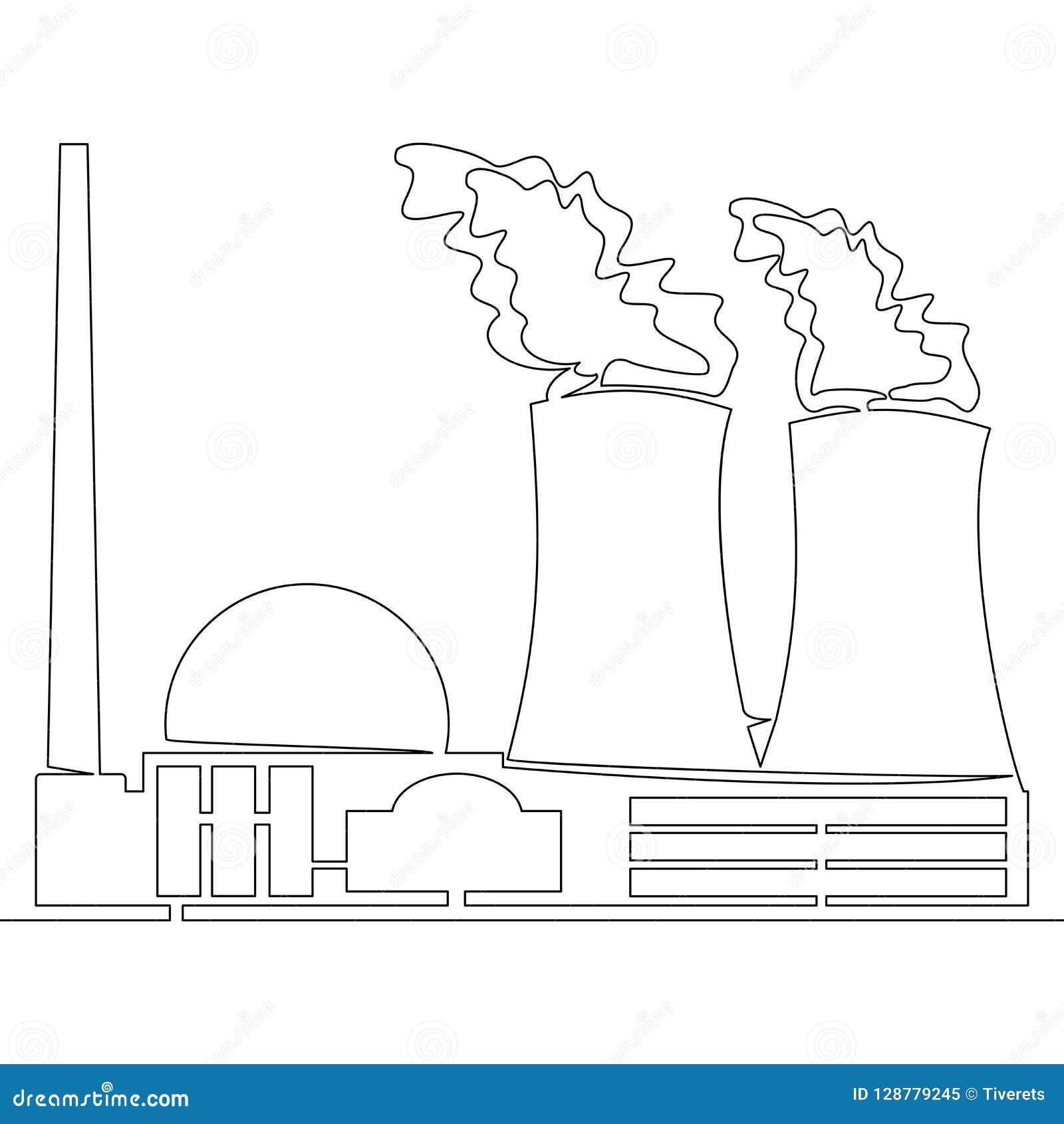 урок атомная электростанция картинки раскраски хранилищах никитского