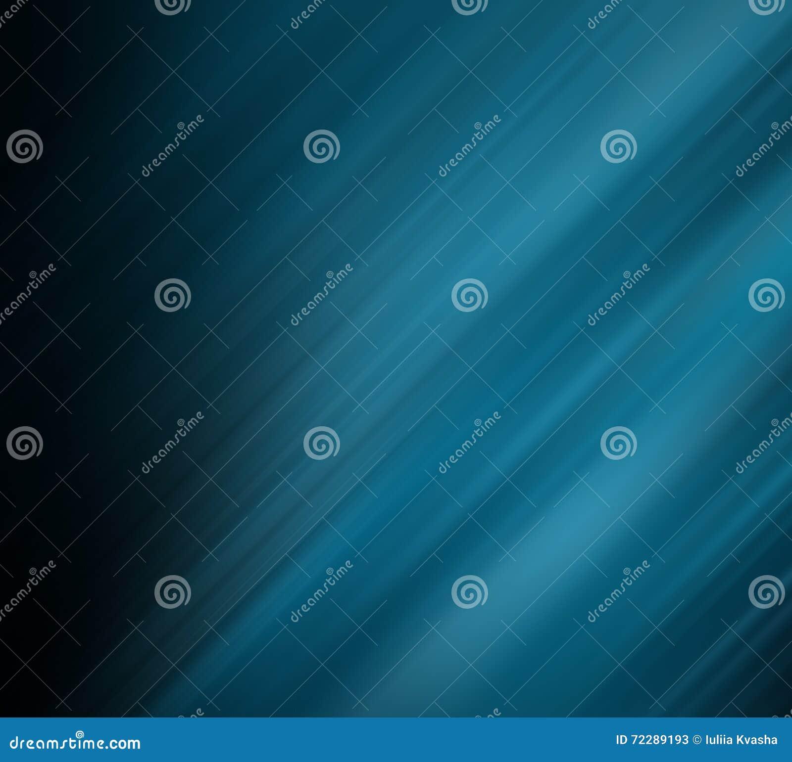 Download нерезкость абстрактной предпосылки голубая Иллюстрация штока - иллюстрации насчитывающей яркое, текстура: 72289193