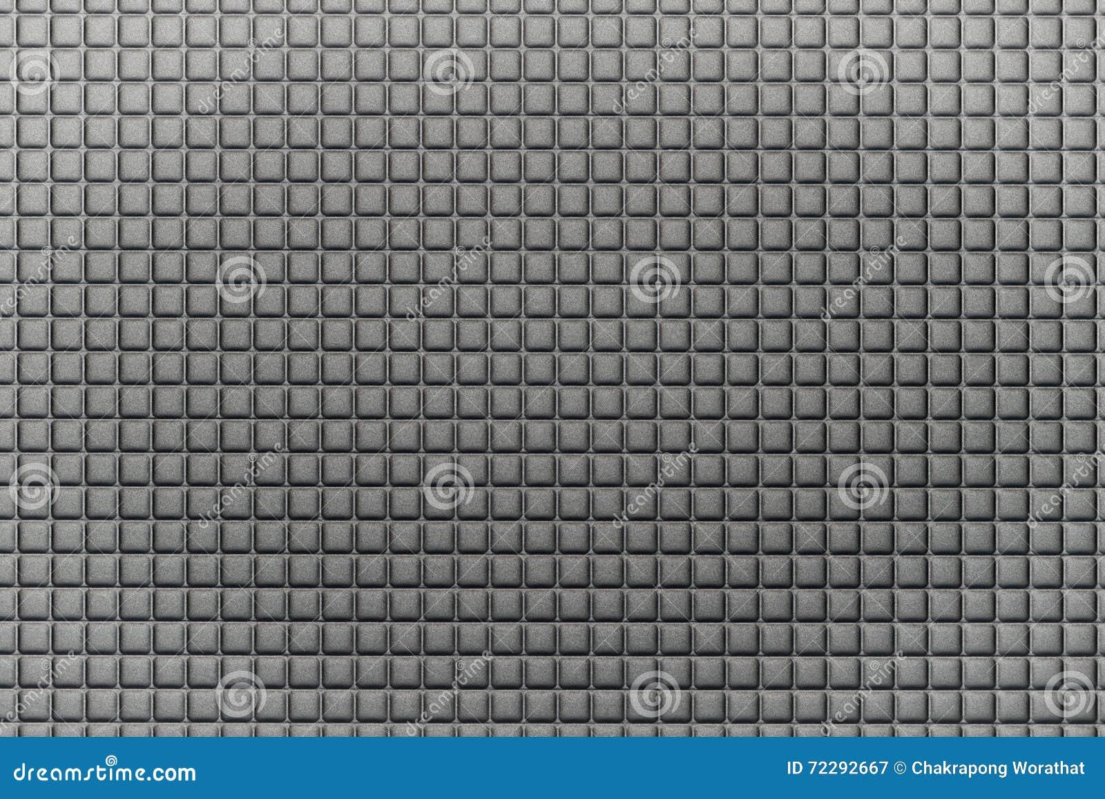 Download Нержавеющая предпосылка текстуры прямоугольника Иллюстрация штока - иллюстрации насчитывающей backhoe, конструкция: 72292667
