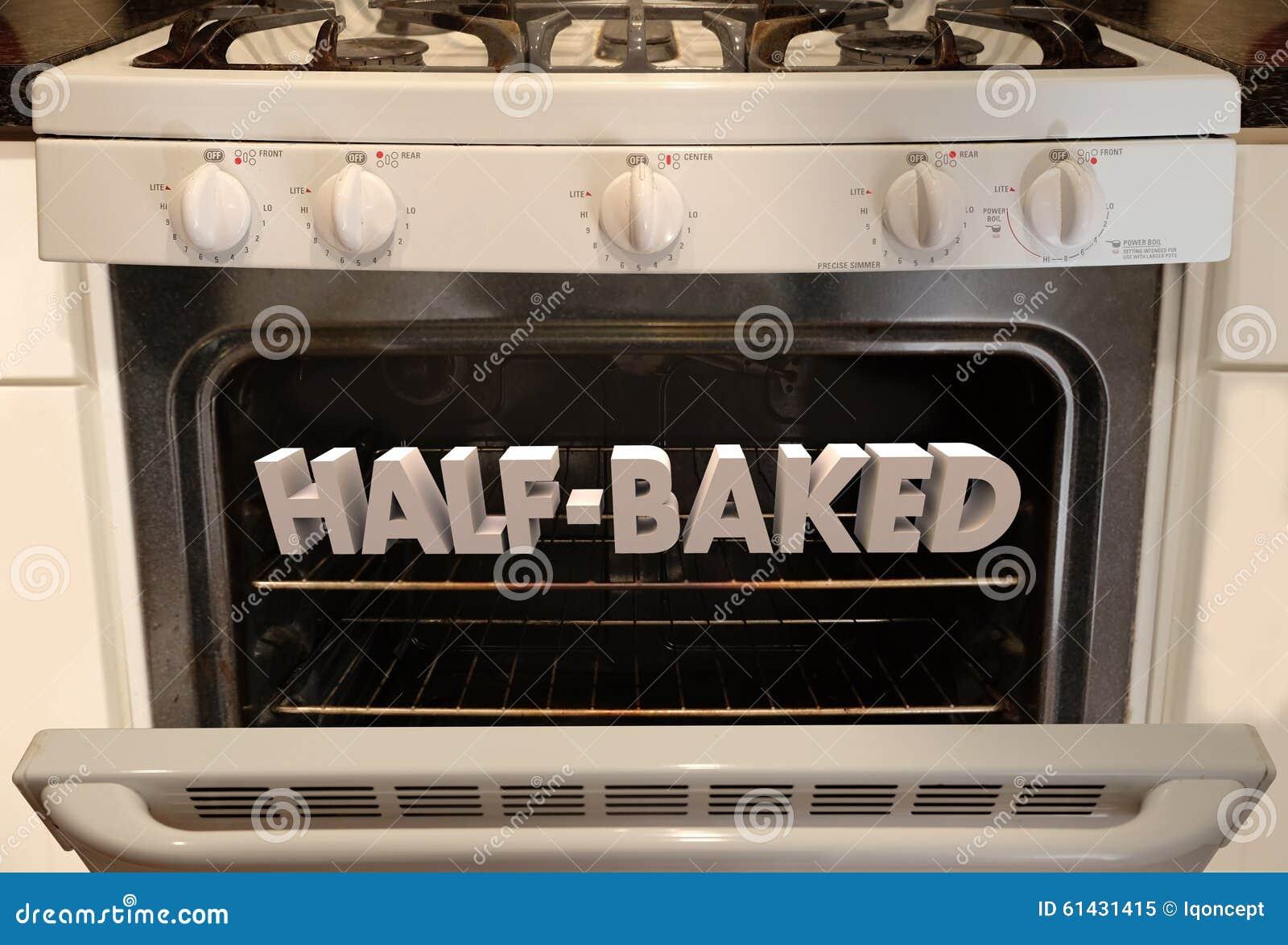 схема печей с плитой