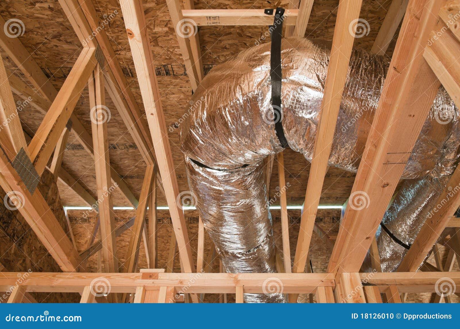 нижняя конструкции домашняя новая