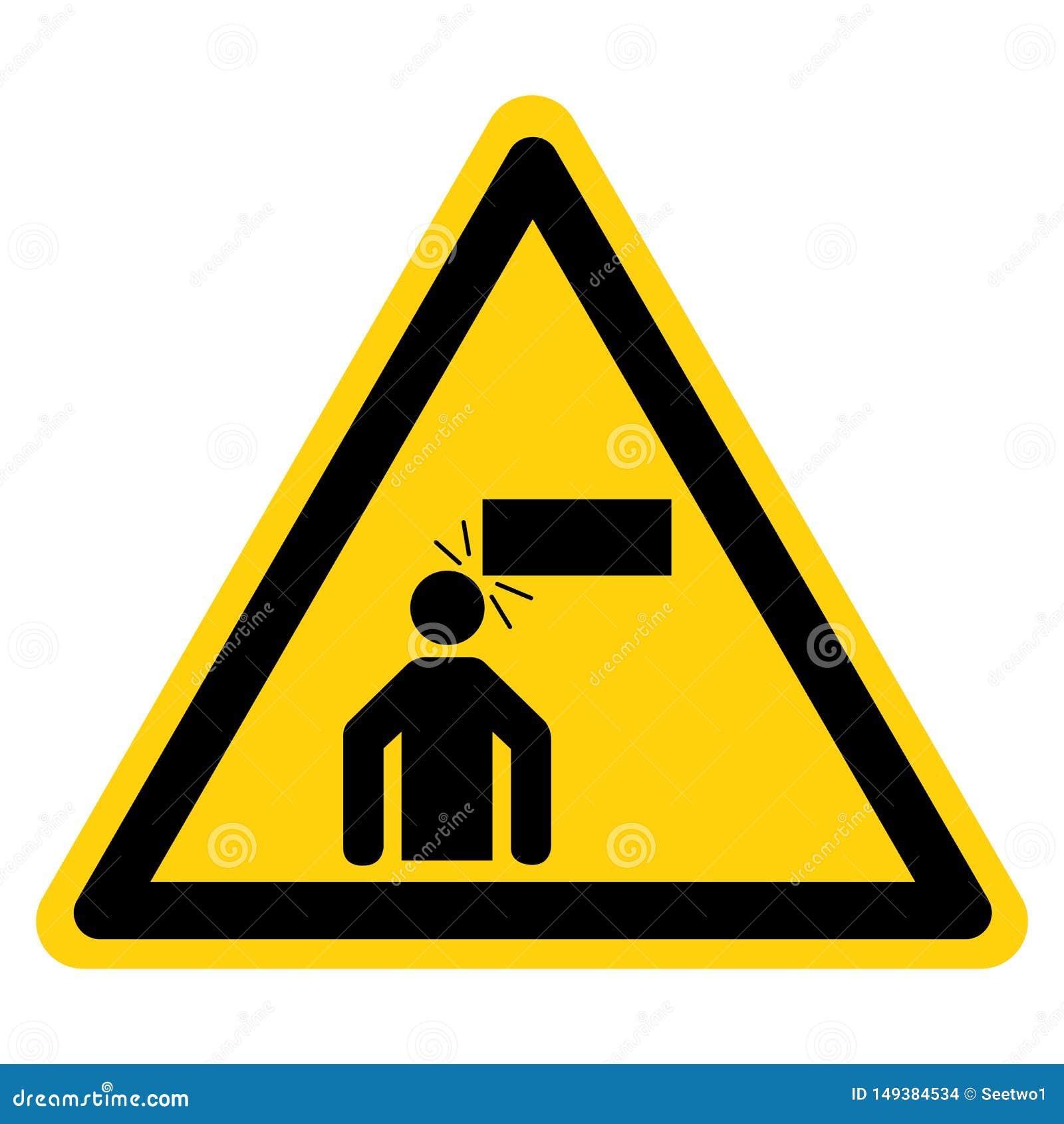 Низкий изолят знака символа зазора на белой предпосылке, иллюстрации вектора