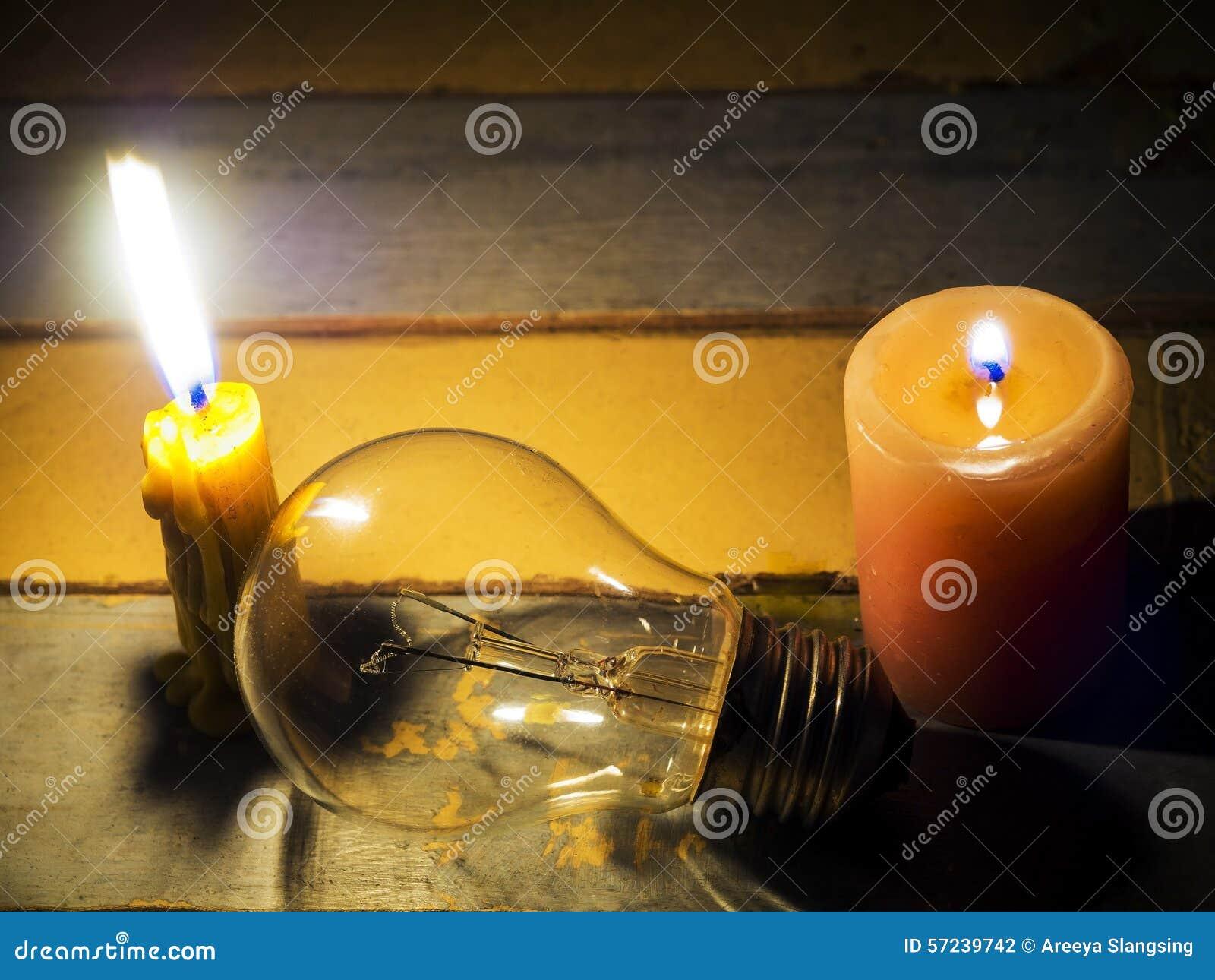 Никакое электричество не изготовляет электротехническое оборудование никудышный