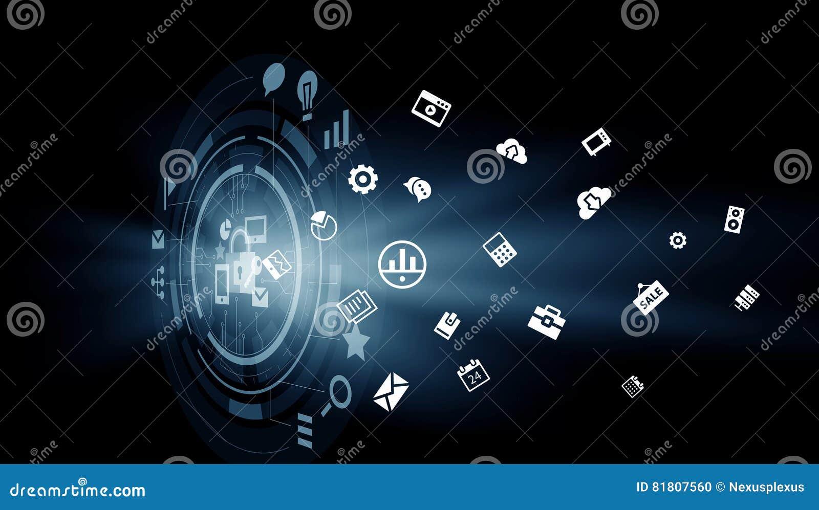 Новаторские технологии средств массовой информации Мультимедиа