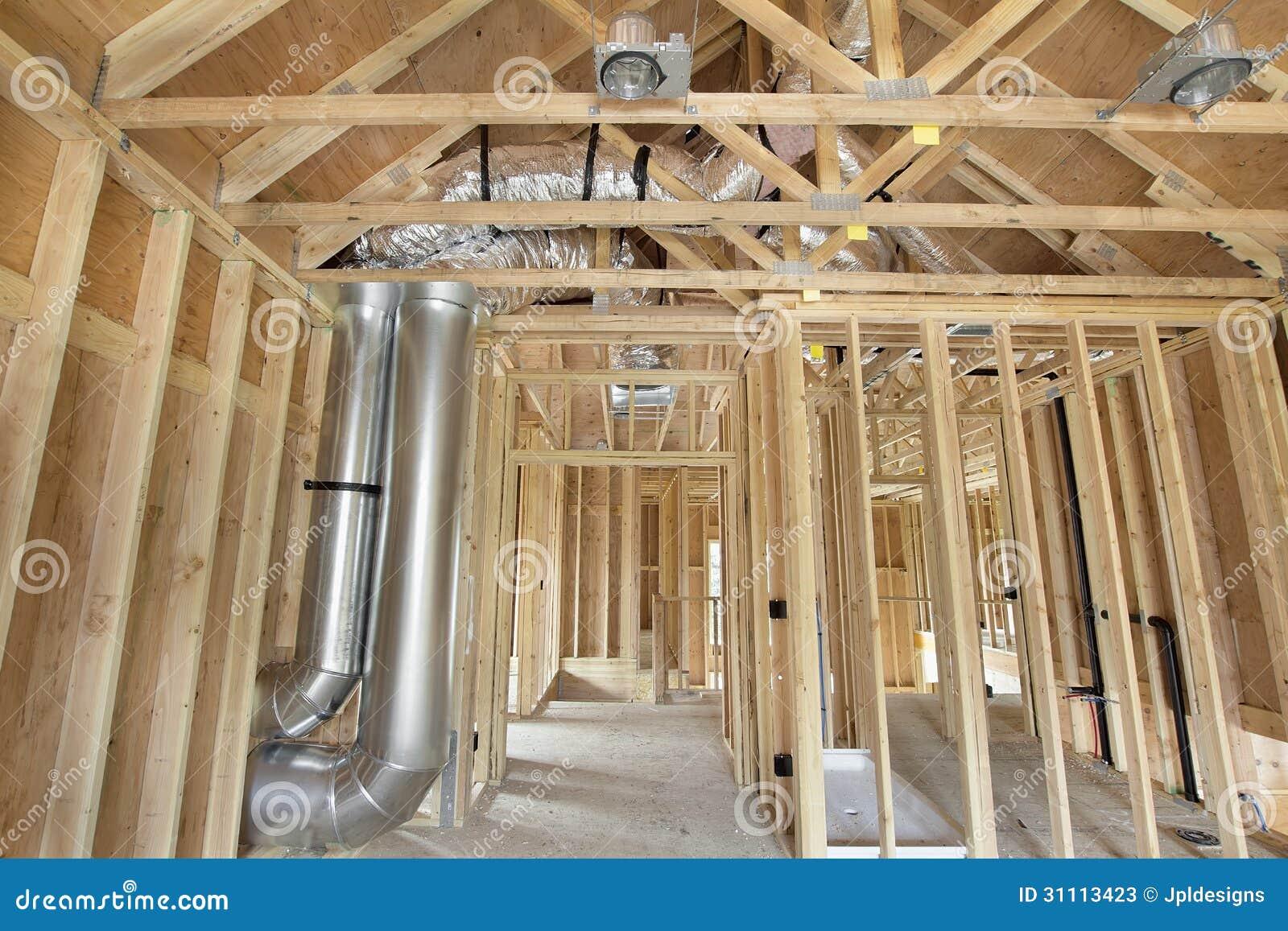 Вентиляция в сип доме своими руками фото 252
