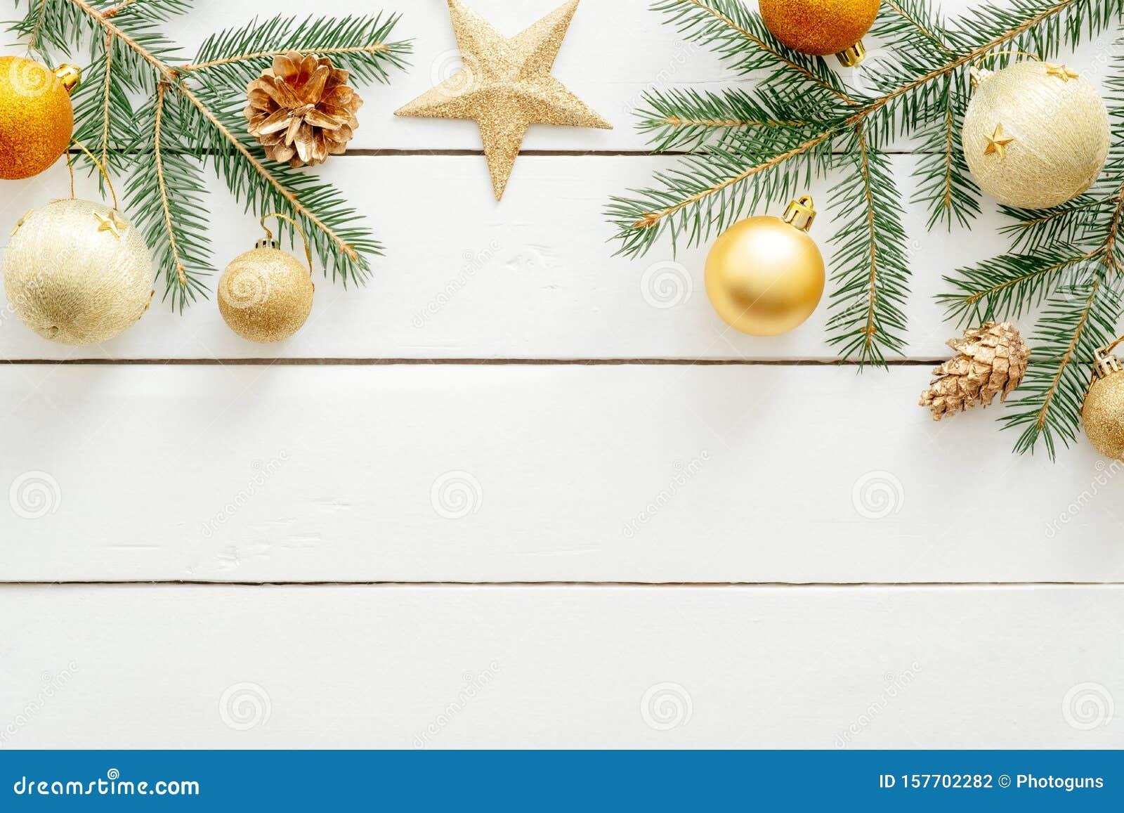 Обои композиция на белом фоне, Красивая рождественская. Новый год foto 10