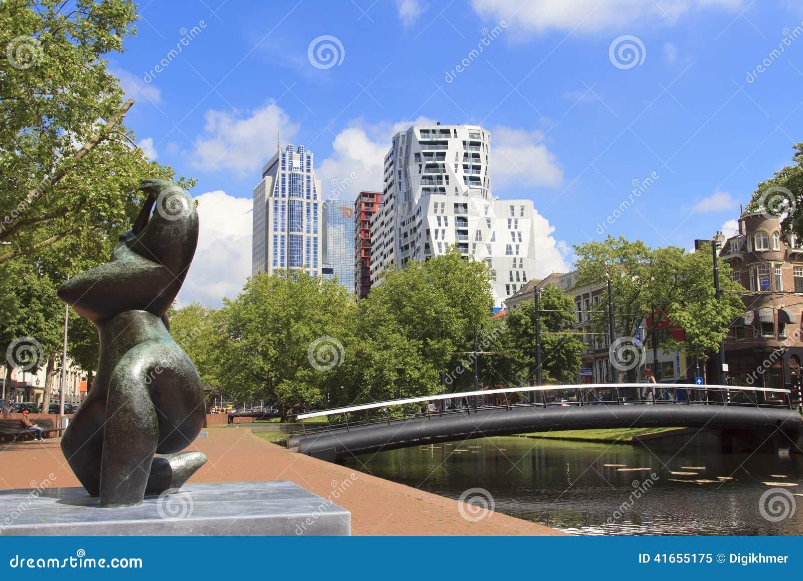Новый Роттердам