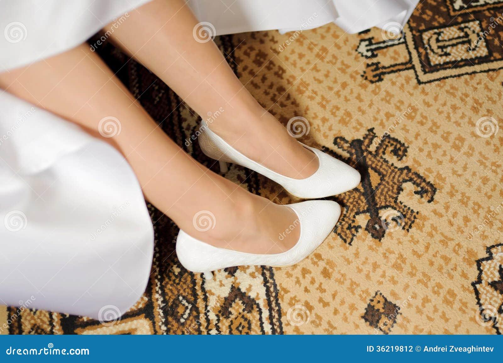 foto-zrelaya-foto-noga-nevesti