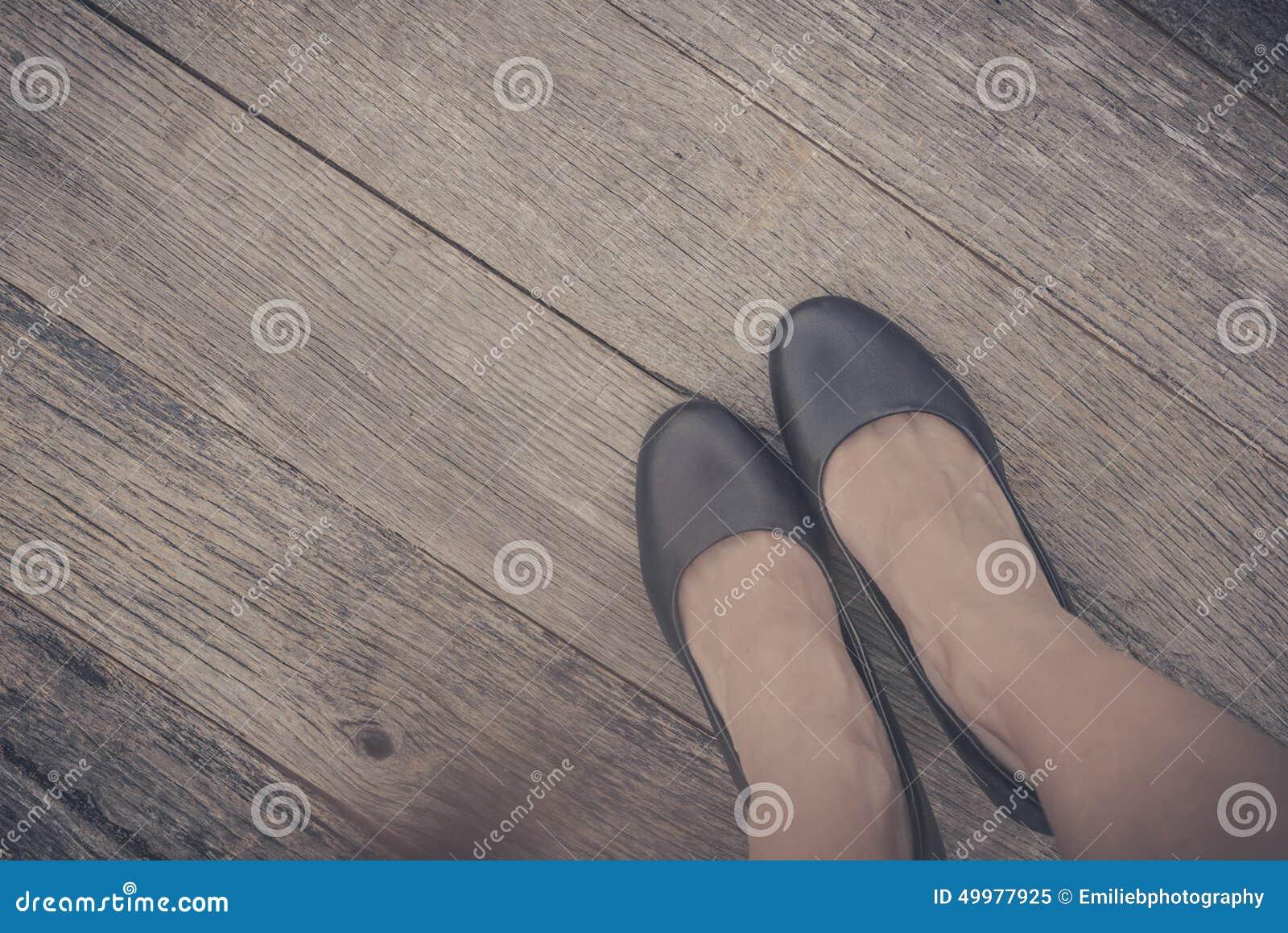 Ноги от первого лица фото фото 261-599