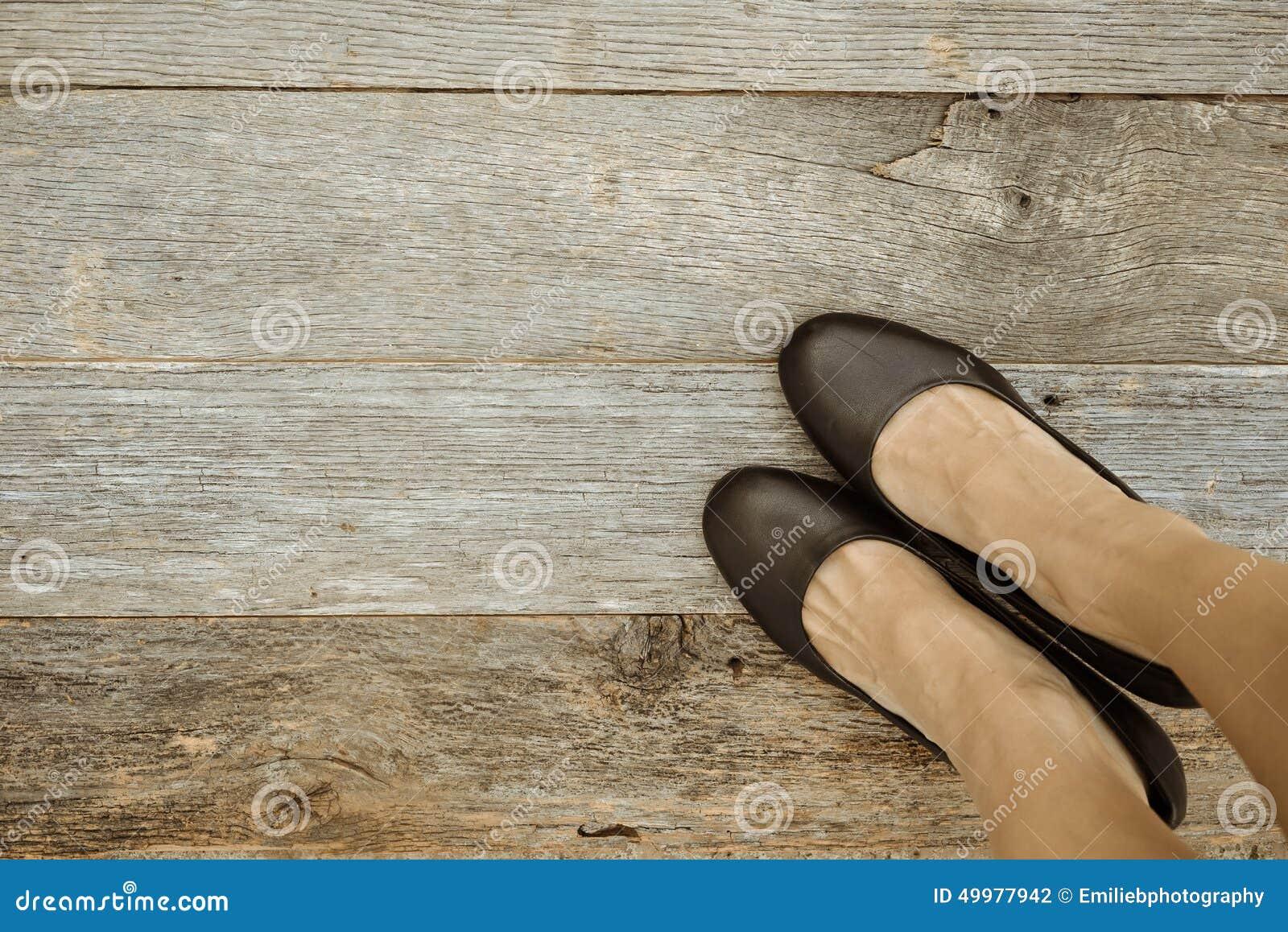 Ноги от первого лица фото фото 261-361