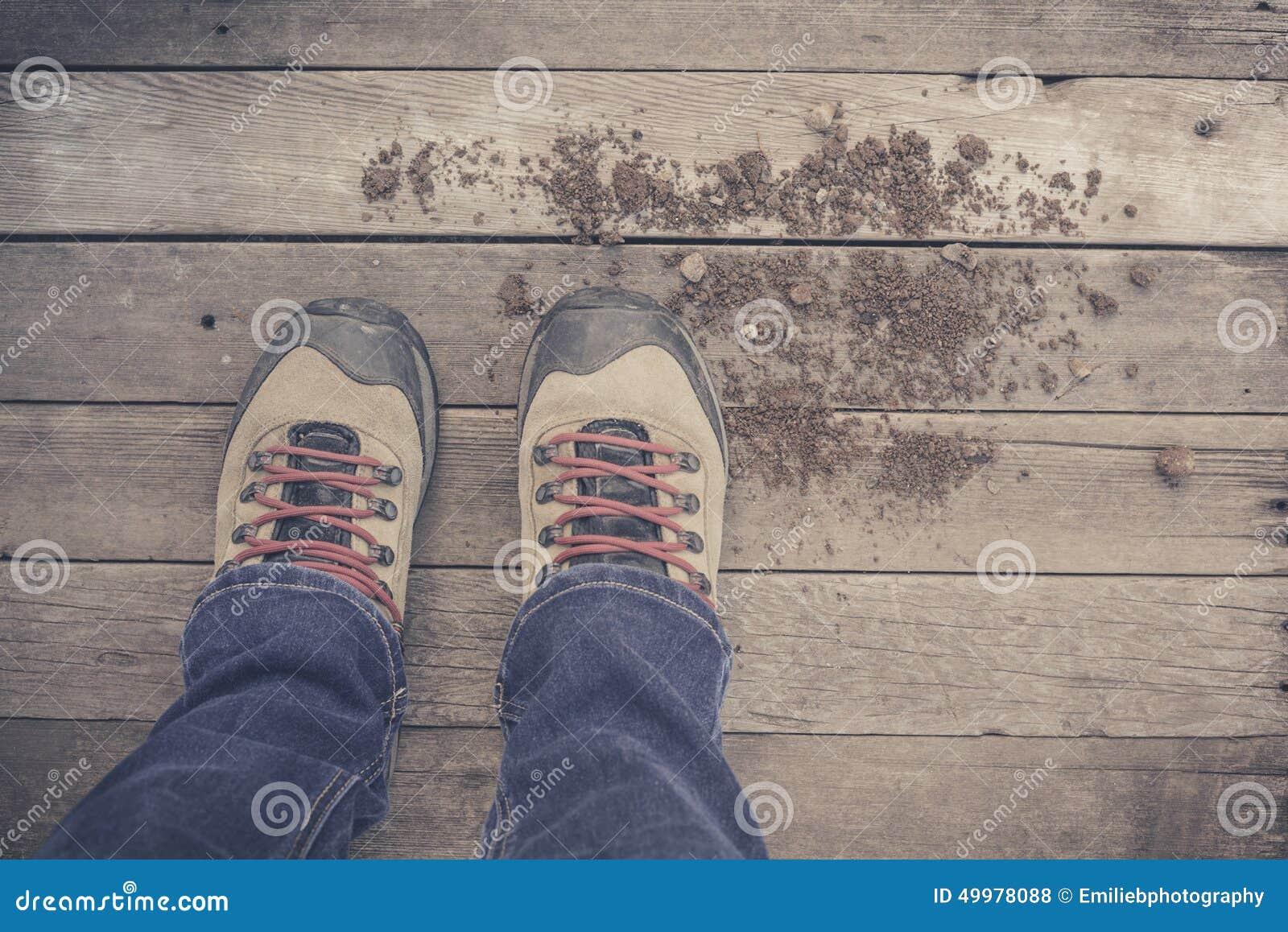 Ноги от первого лица фото фото 261-444