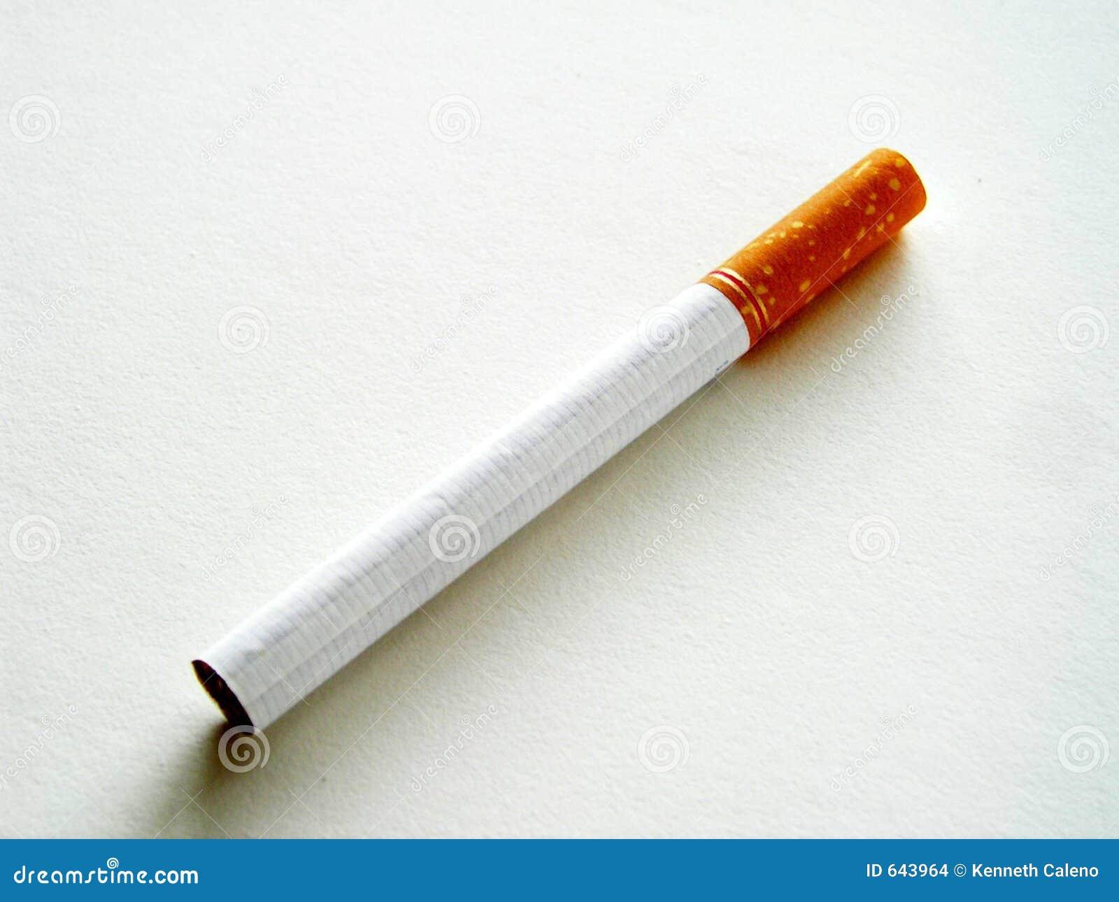 Download ноготь гроба стоковое фото. изображение насчитывающей табак - 643964