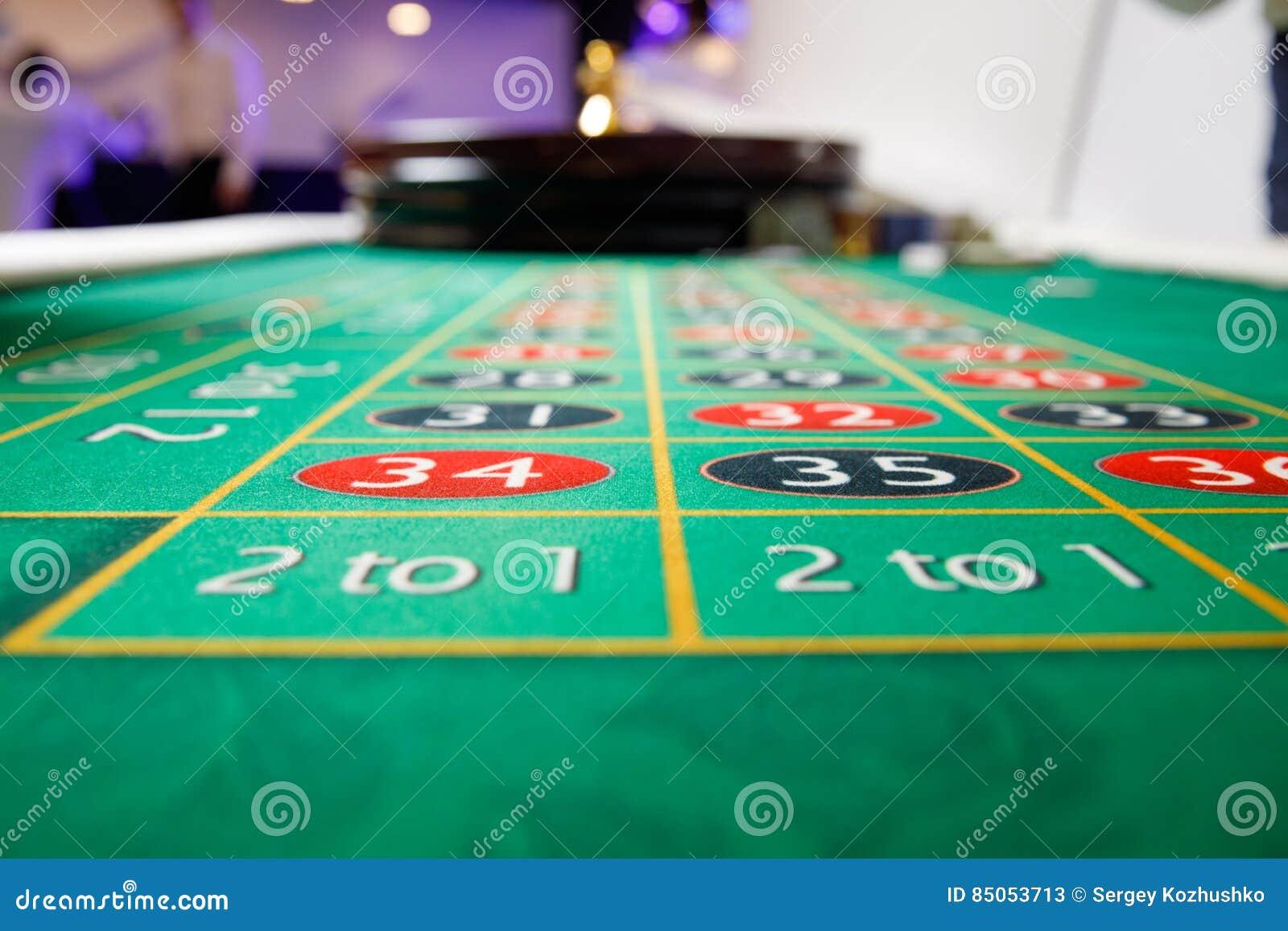 Номера казино игровые автоматы бесплатно без денег