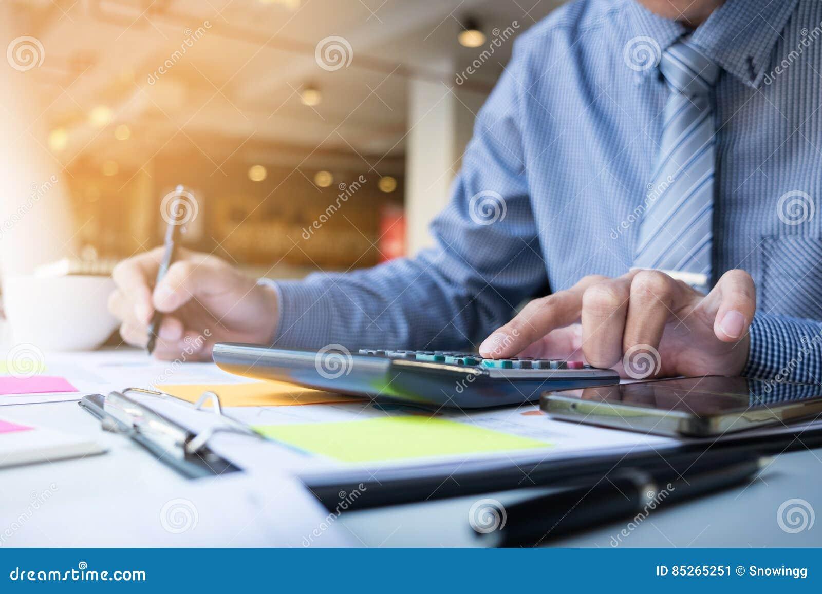Номера, фактуры и fi бюджета человека финансов дела расчетливые