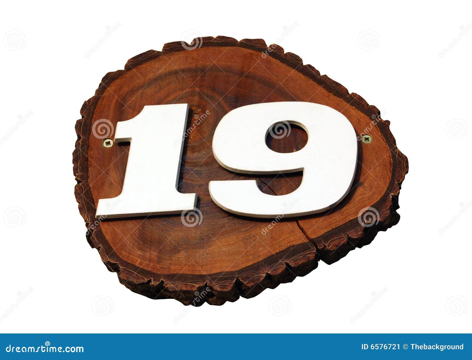 картинки с цифрой 19 красивые мото, водный