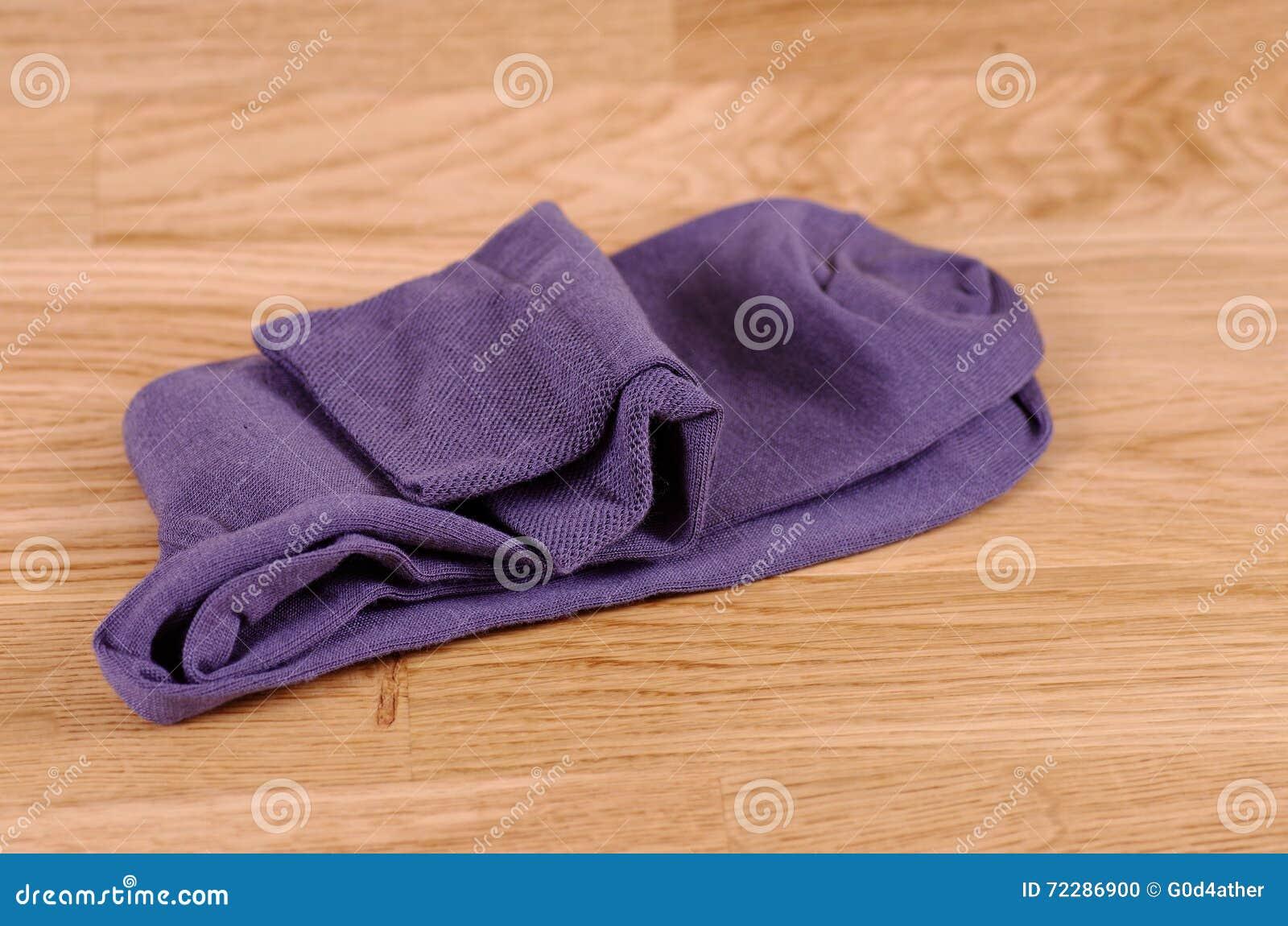 Download носки стоковое фото. изображение насчитывающей тепло - 72286900
