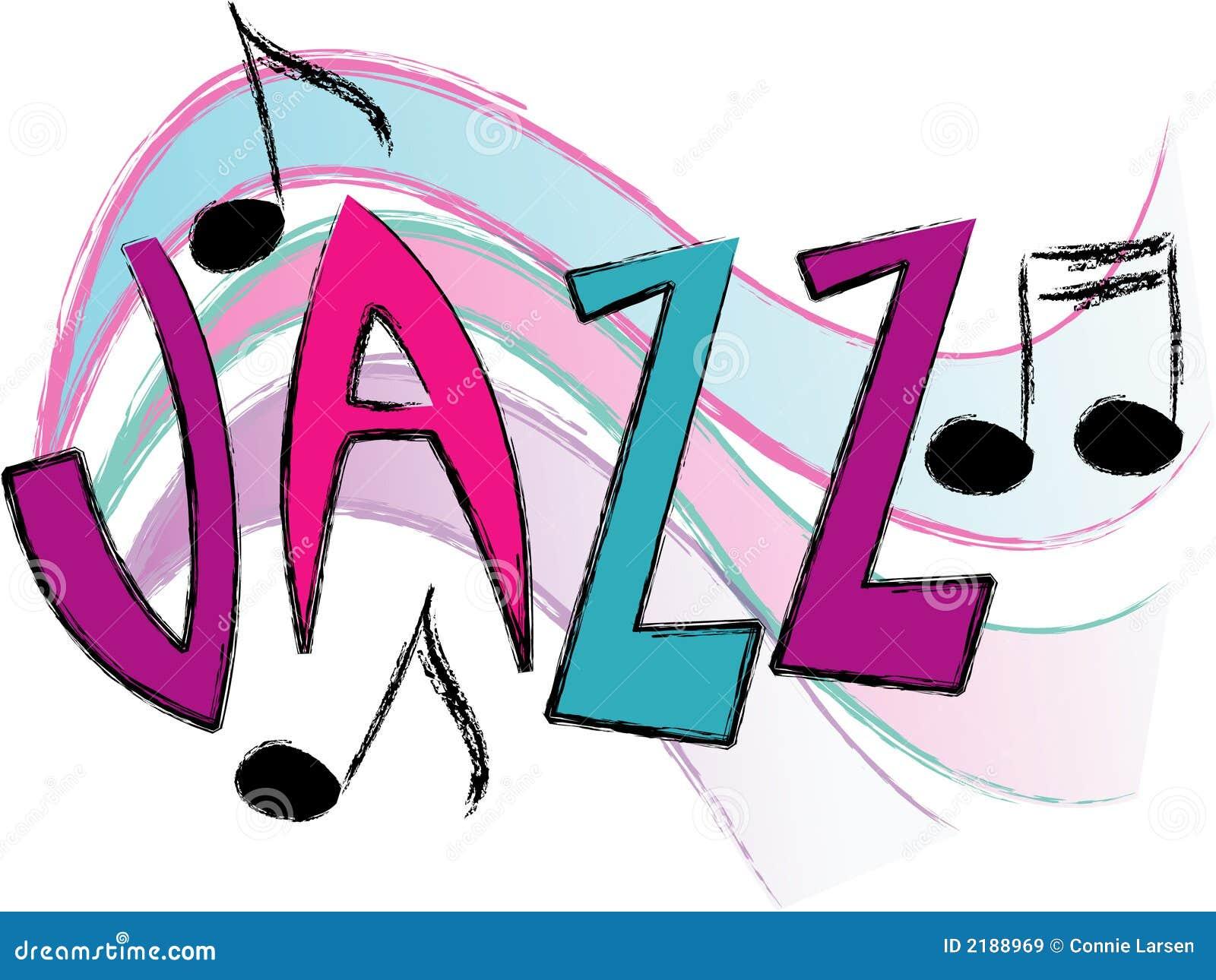 нот джаза eps