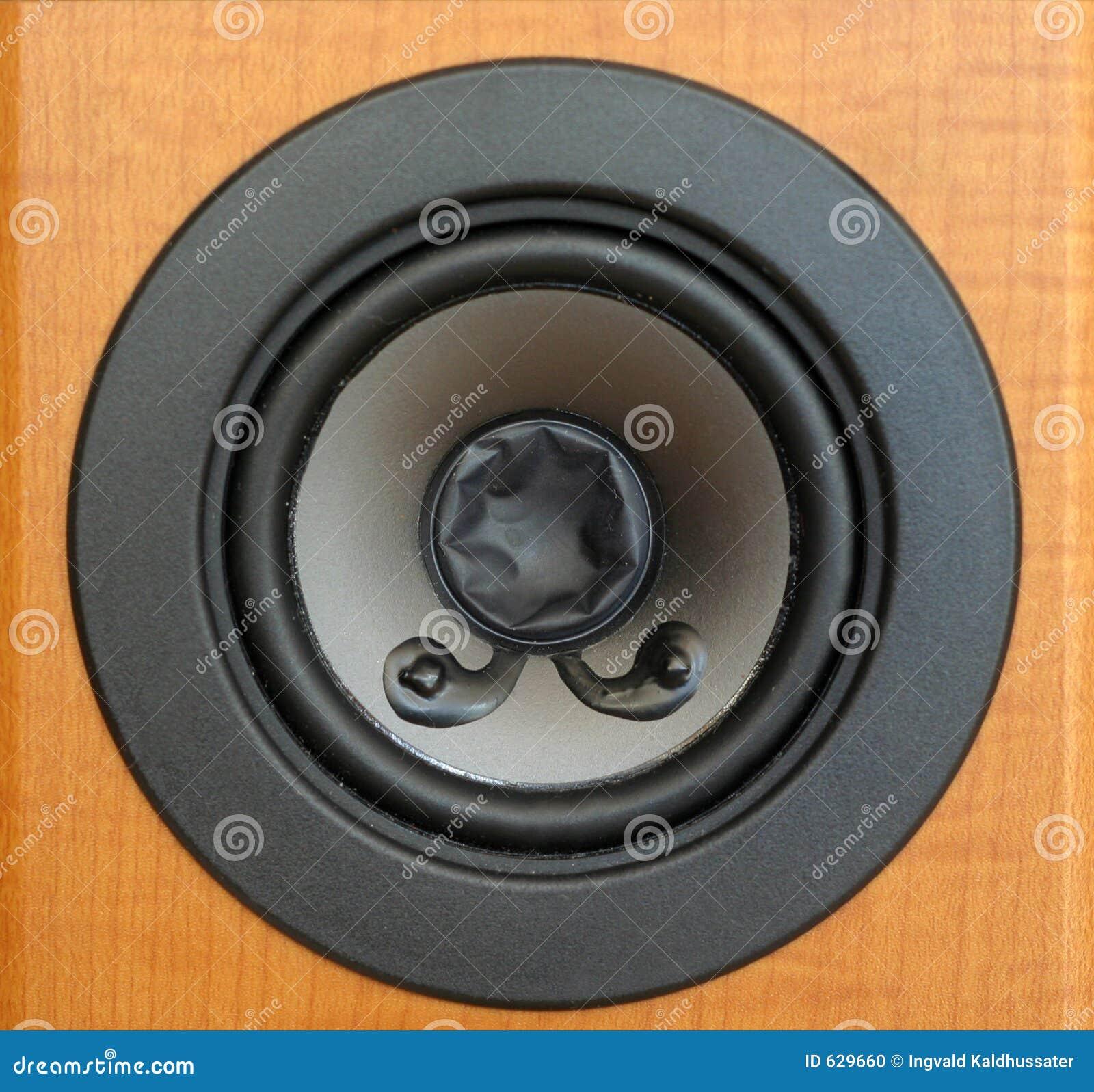 Download нот стоковое фото. изображение насчитывающей surround, диско - 629660