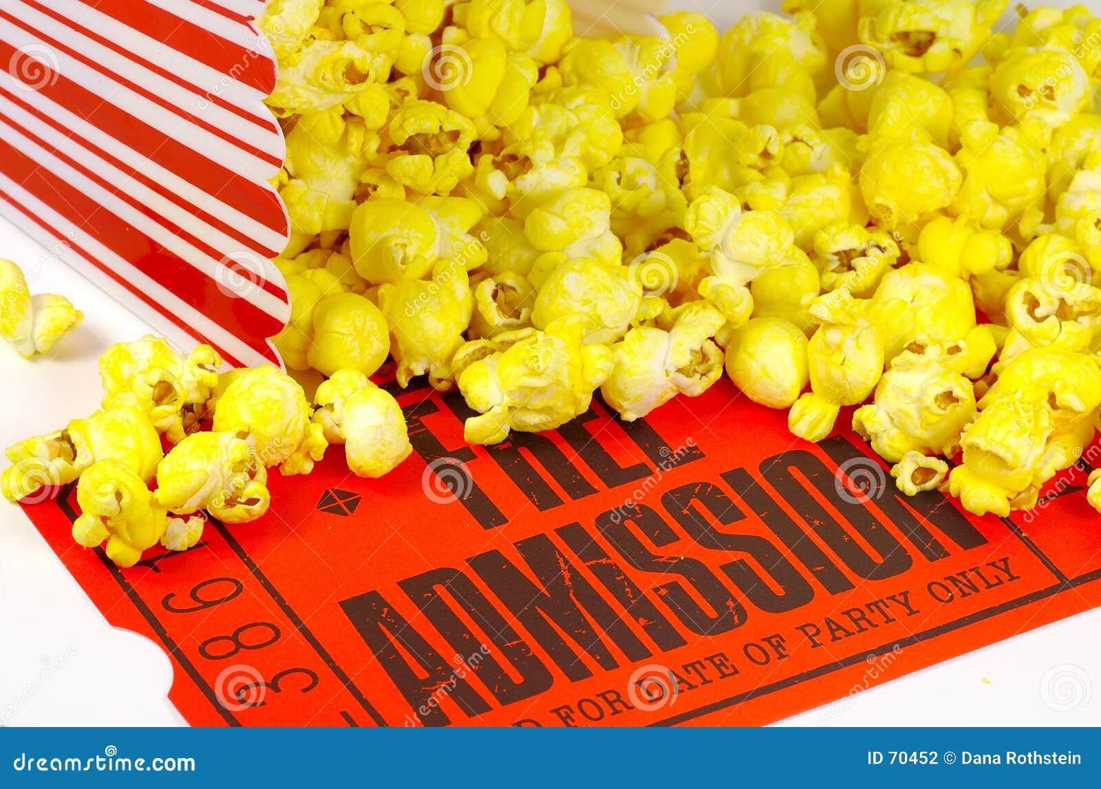 ноча кино