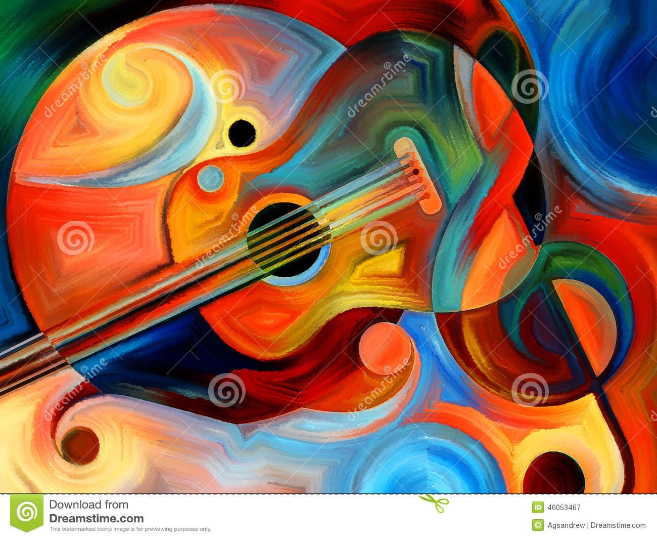 music expressionism
