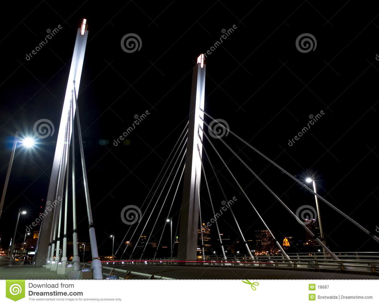 ноча bridge2