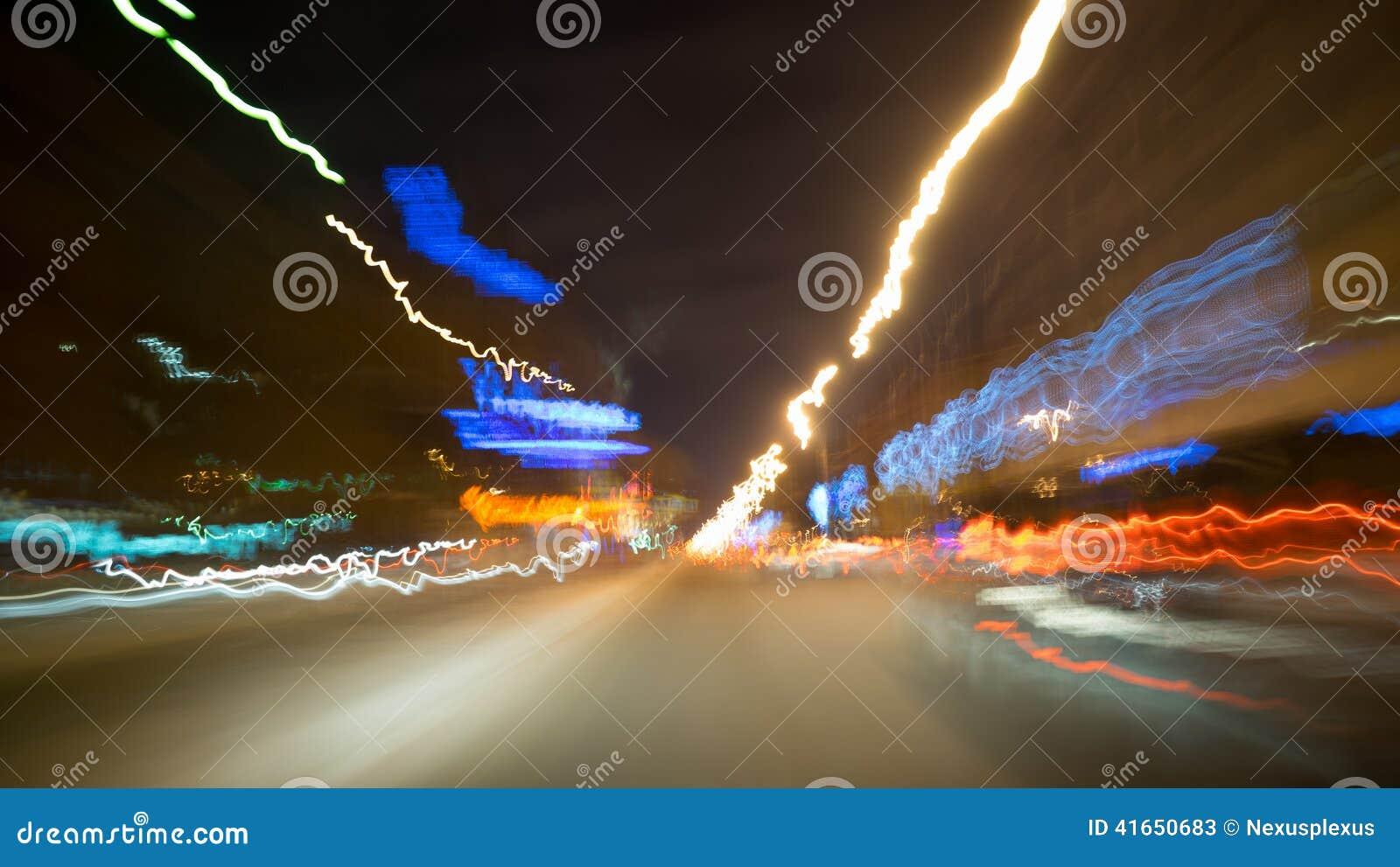 ночи latvia города рождества сказ fairy захолустный скоро подобный к