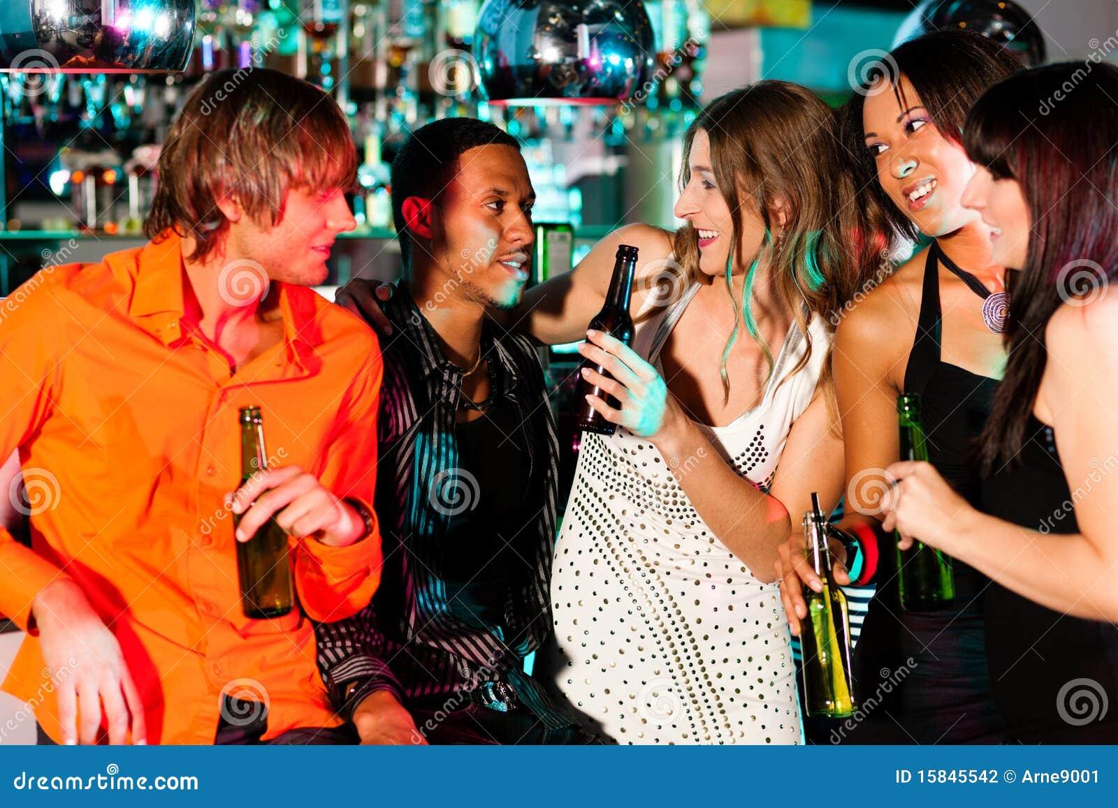 Имея ночной клуб клубы москвы рядом с метро