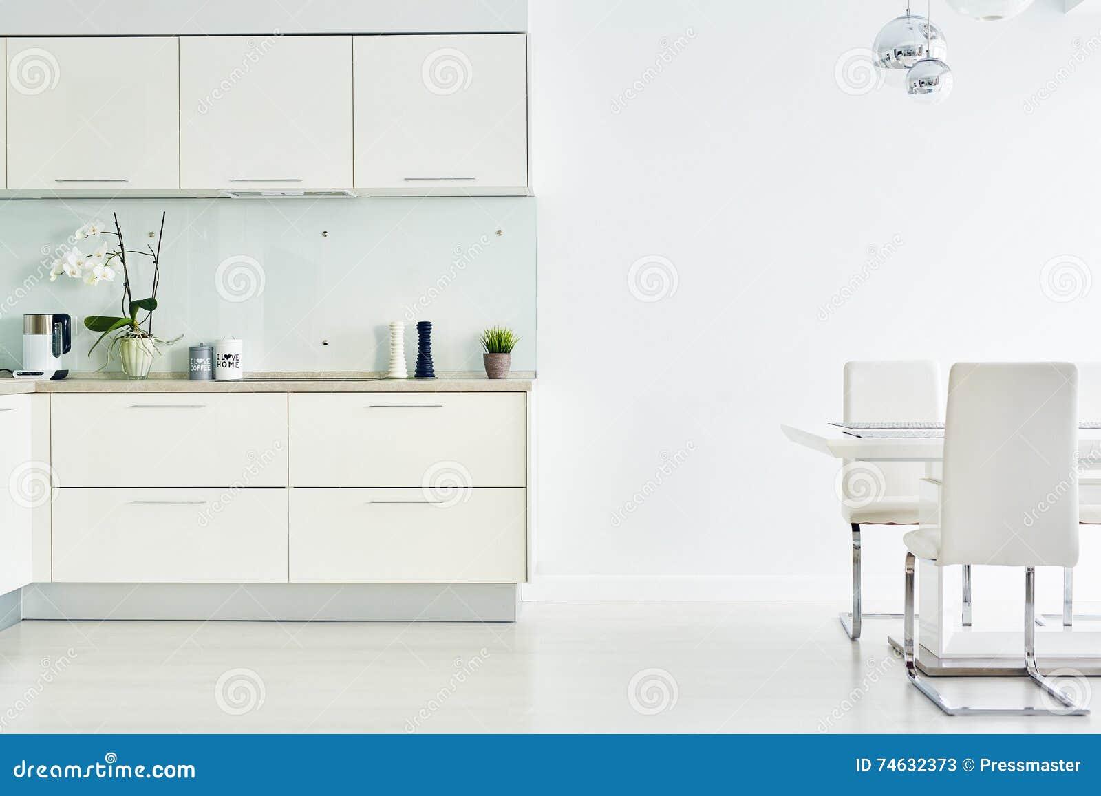 нутряная кухня