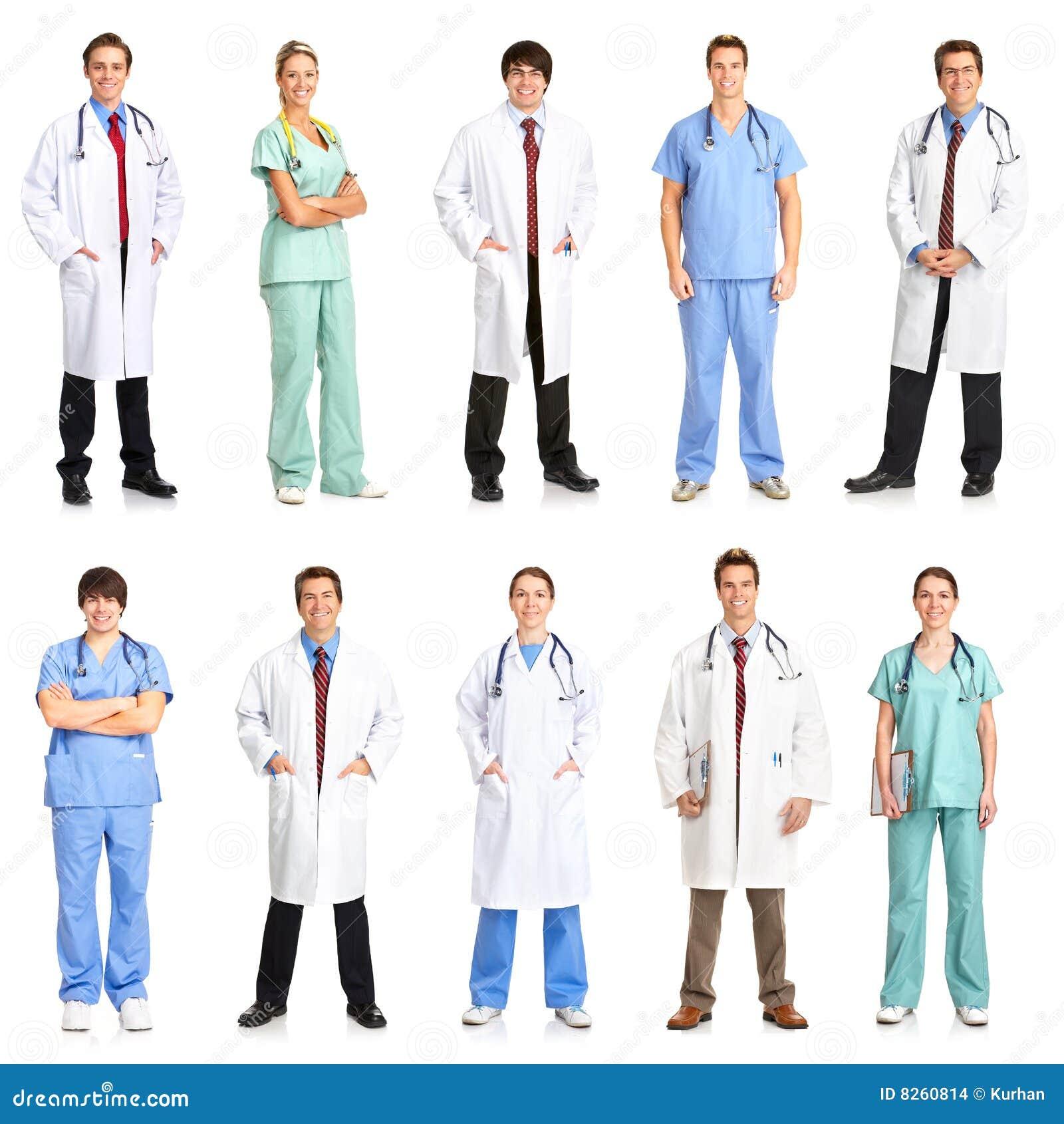 Что одеть к врачу