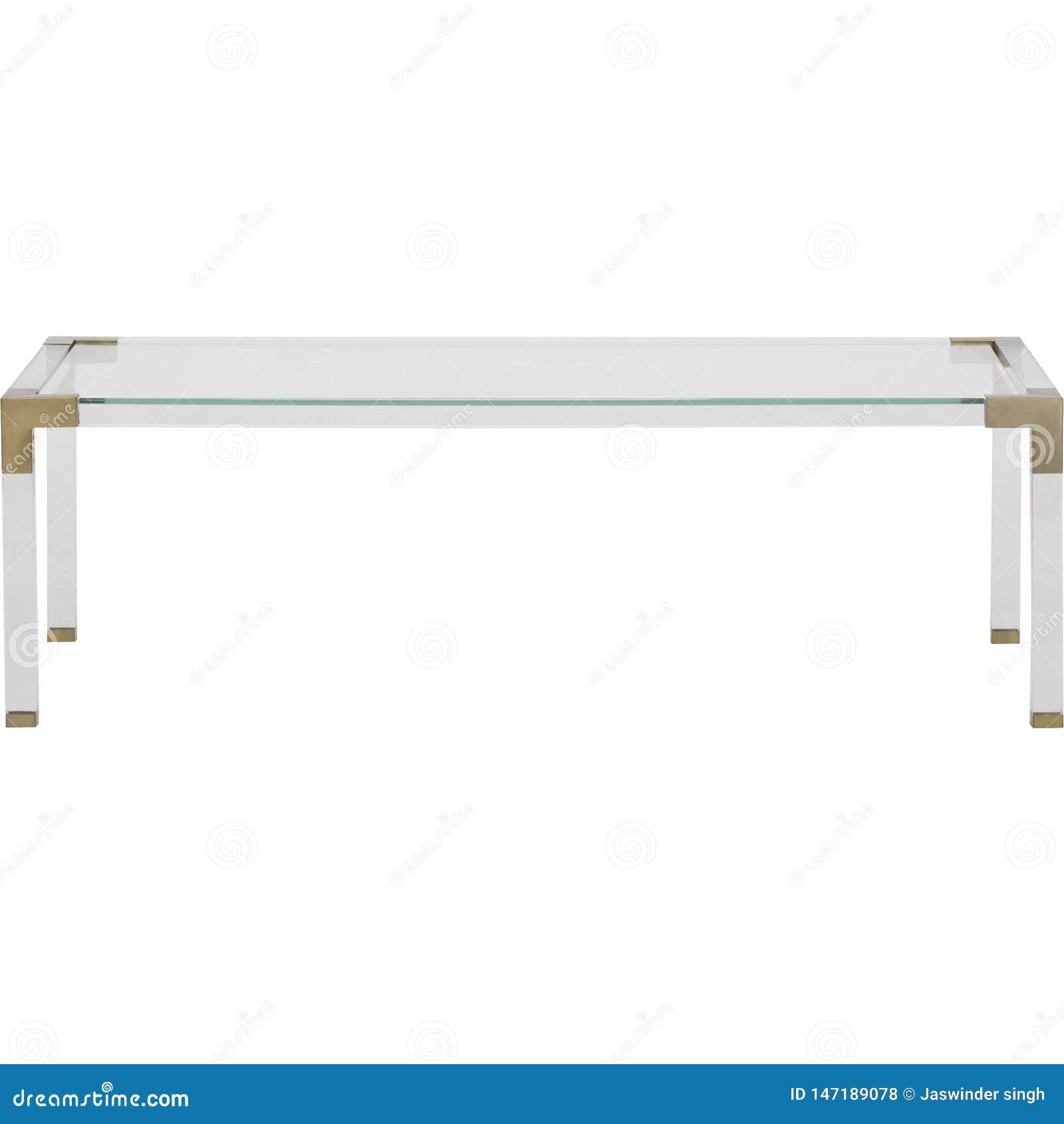 Обеденный стол, черный мрамор, таблица естественного волокна на открытом воздухе, журнальный стол белой мраморной формы креста зе