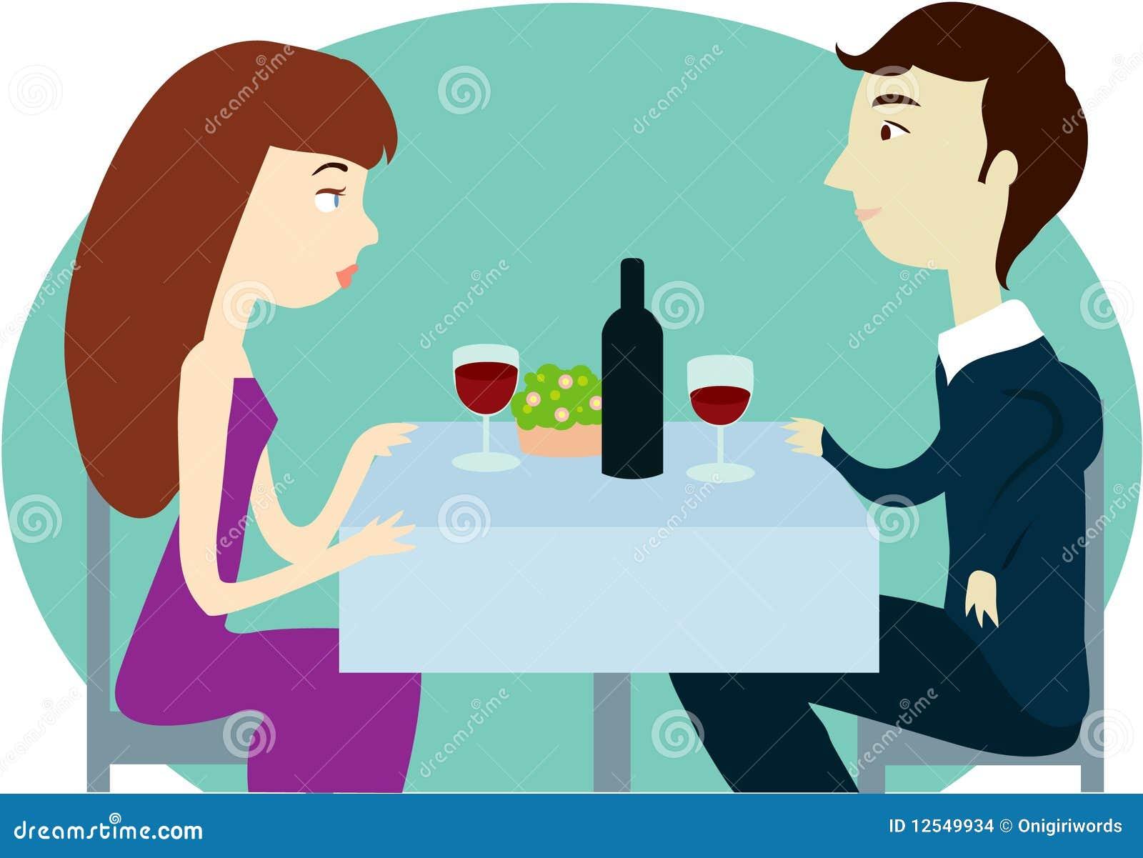 Μαρί Ντίγκμπι και Σαμ μίλμπυ dating βγαίνω με μια 60 χρονών γυναίκα