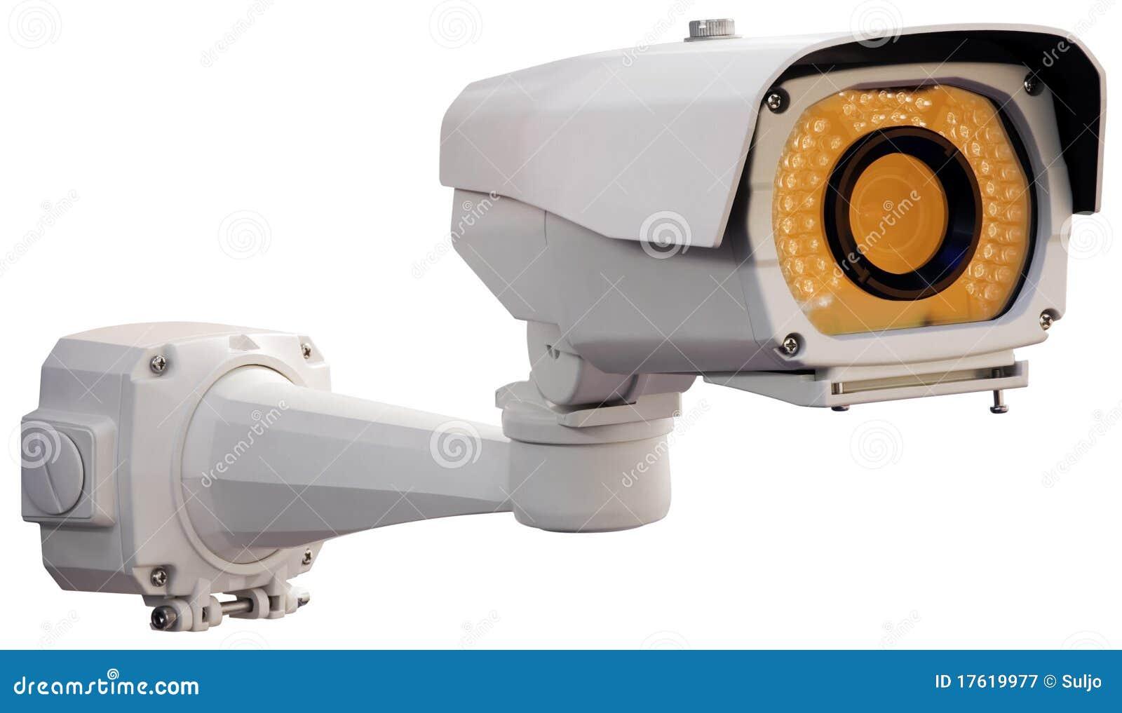обеспеченность выреза камеры