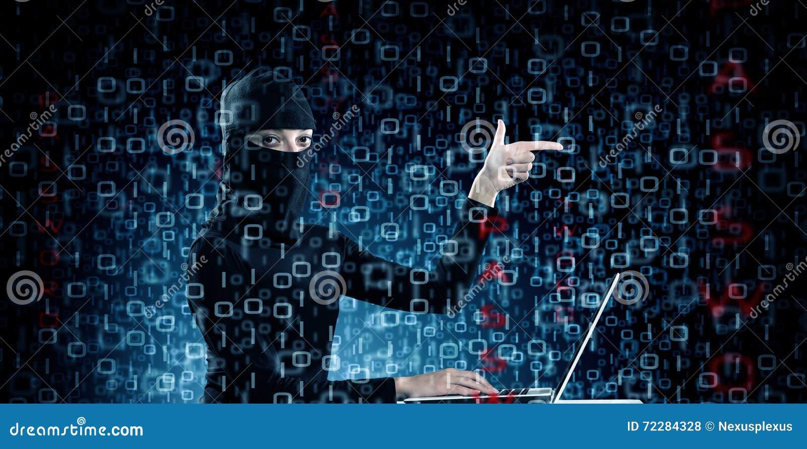 Download обеспеченность перевода интернета принципиальной схемы 3d Стоковое Фото - изображение насчитывающей риск, компьютер: 72284328