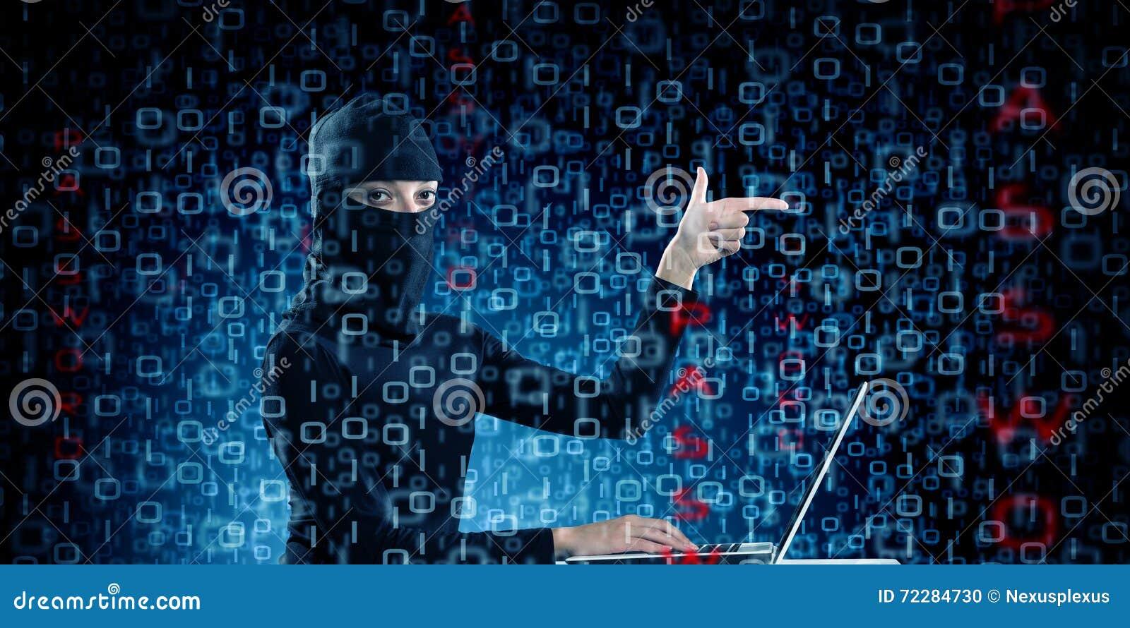 Download обеспеченность перевода интернета принципиальной схемы 3d Стоковое Фото - изображение насчитывающей уединение, дело: 72284730