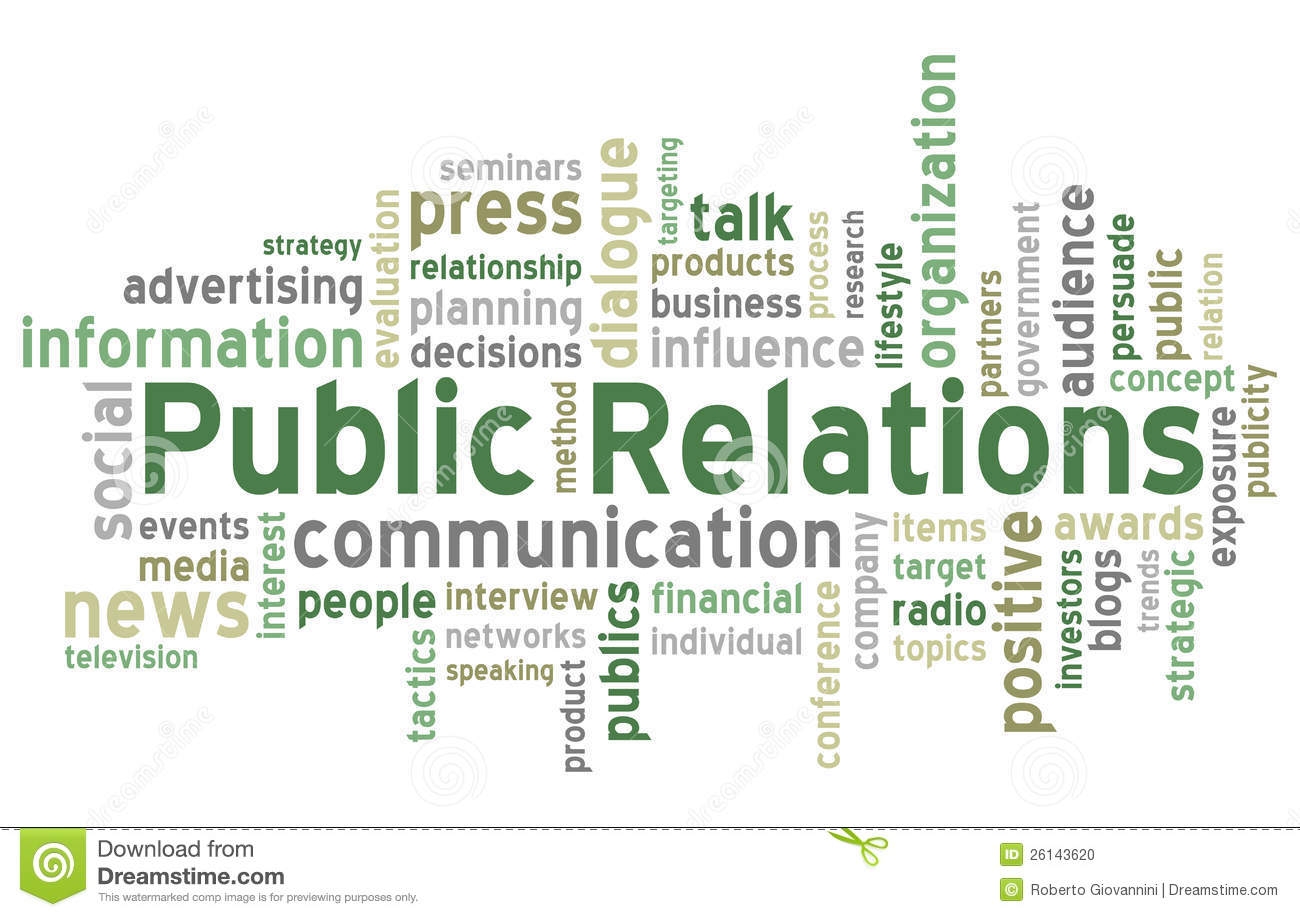 the history of public relations worldwide media essay Most textbooks date the establishment of the publicity bureau in 1900 as the start of the modern public relations (pr) profession of course.