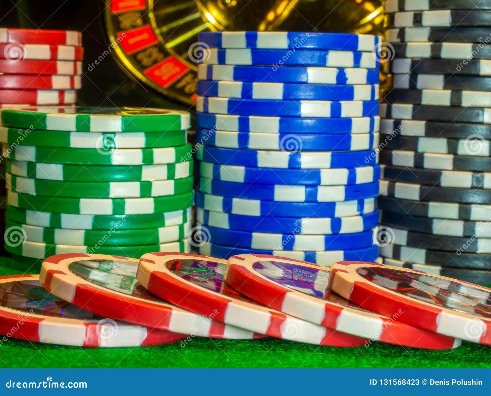 Вулкан казино скачать