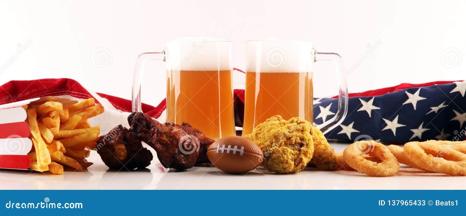 Обломоки, соленые закуски, футбол и пиво на таблице Большой для проектов игры шара