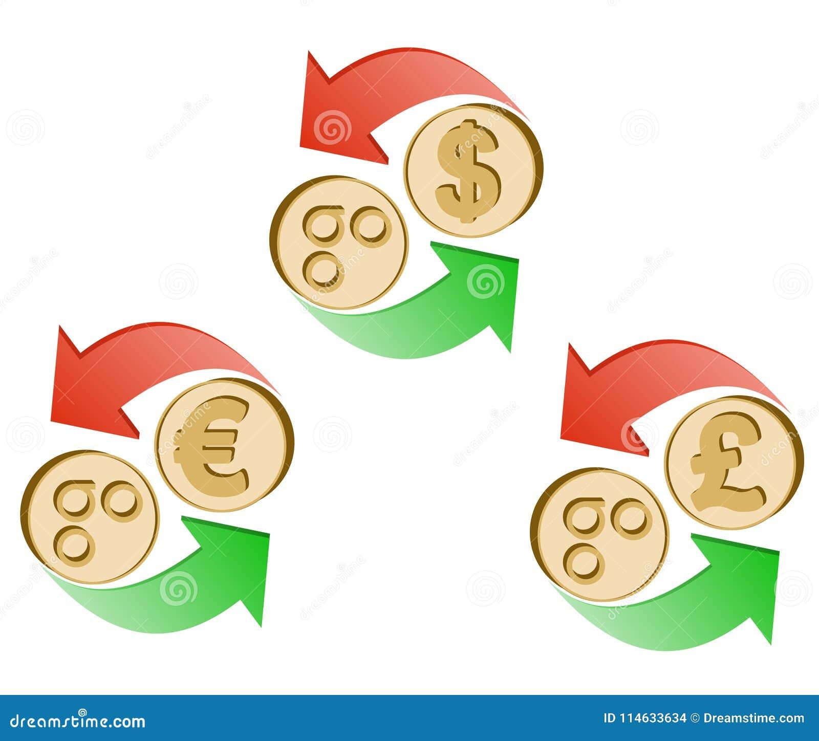 Обменяйте omisego к доллару, евро и английскому фунту