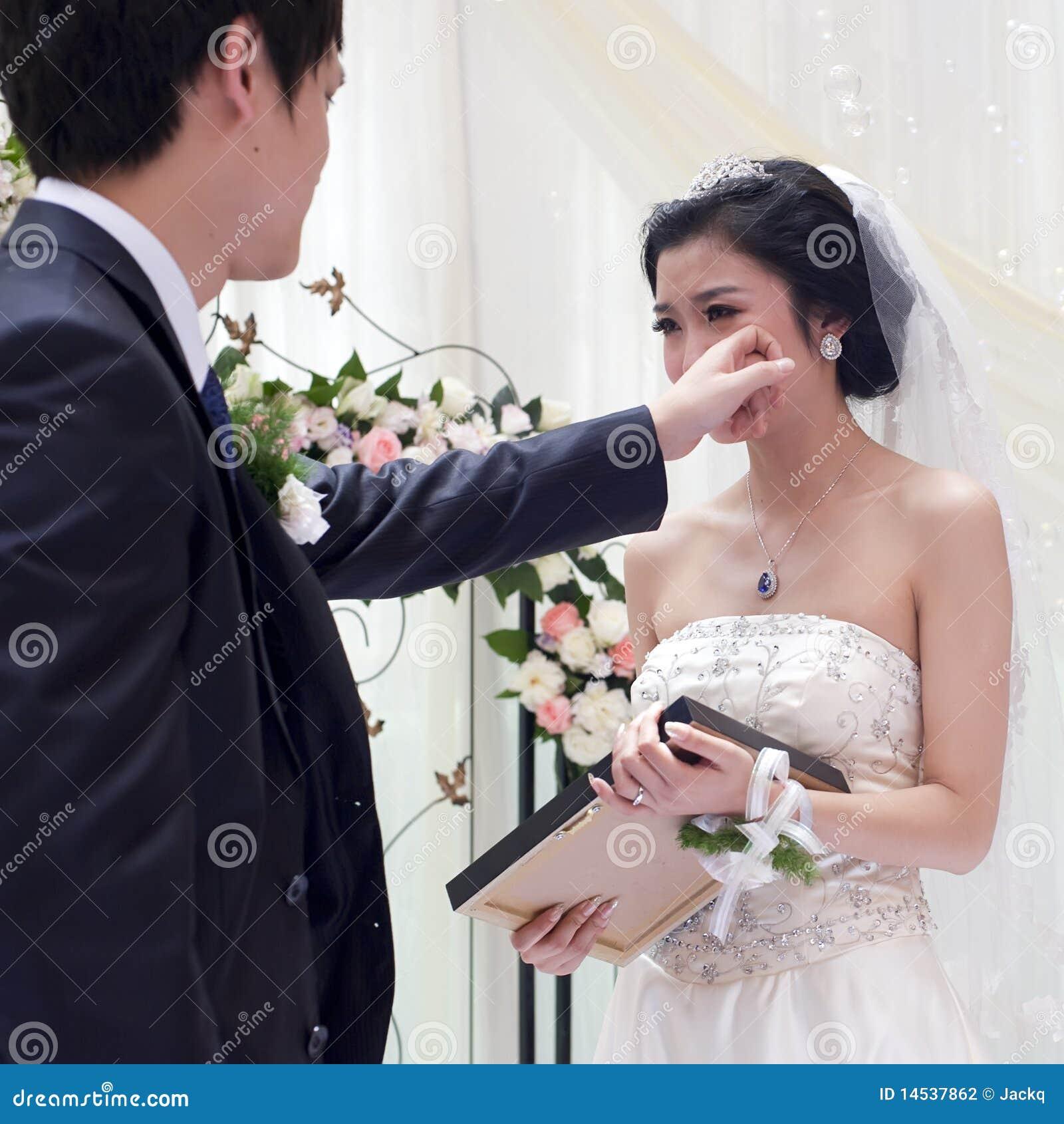 обмен дня пар их зароки wedding детеныши