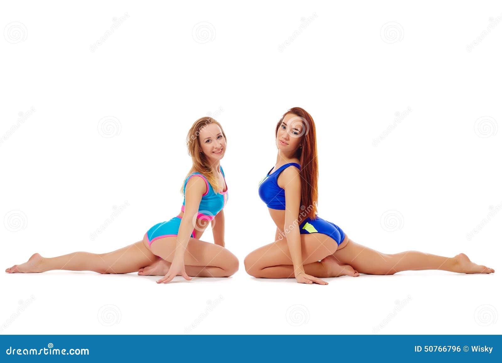 Смотреть скачать бесплатно видео гибкие девушки фото 50-376