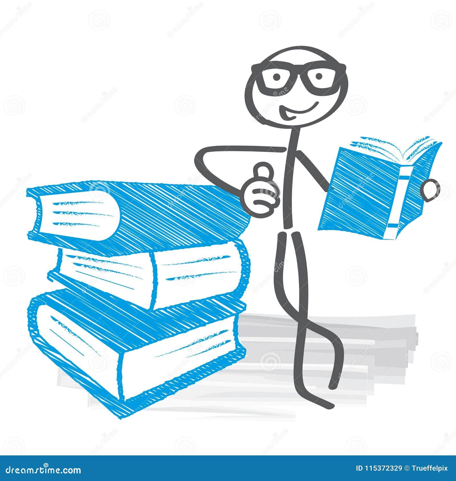 Образование исследование студента в школьной библиотеке