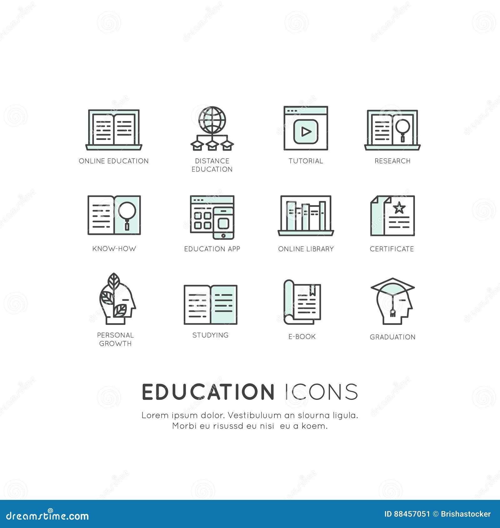 Образование и процесс исследования градации учить получая знание  Образование и процесс исследования градации учить получая знание диплом