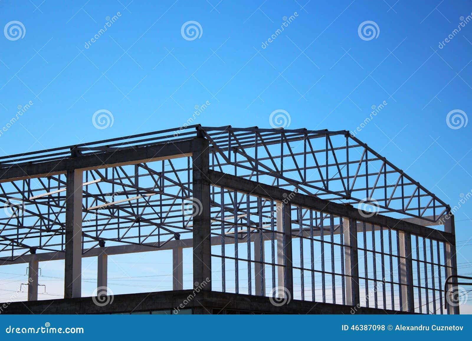 Обрамлять конструкции