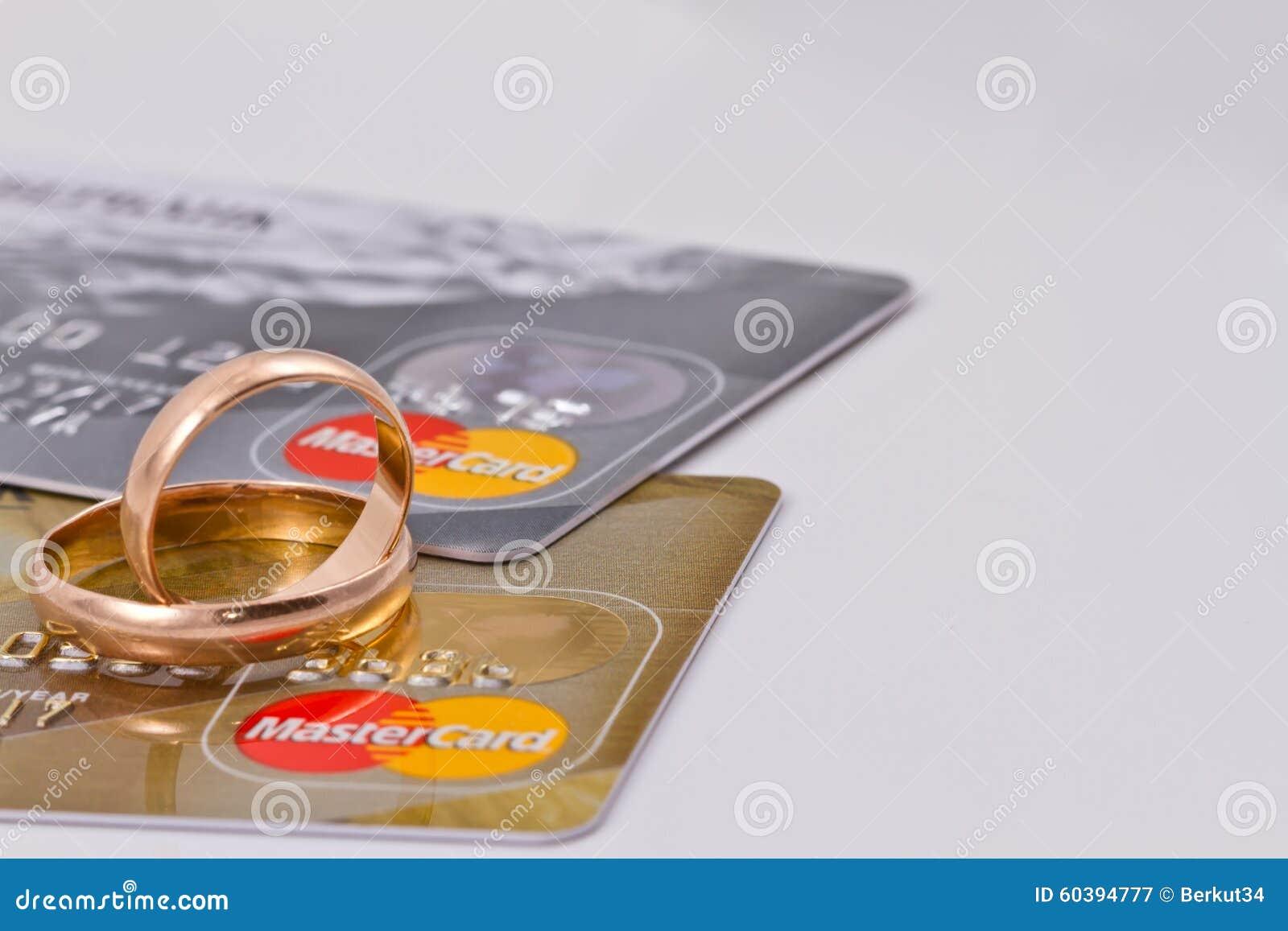 сгорают ли кредиты