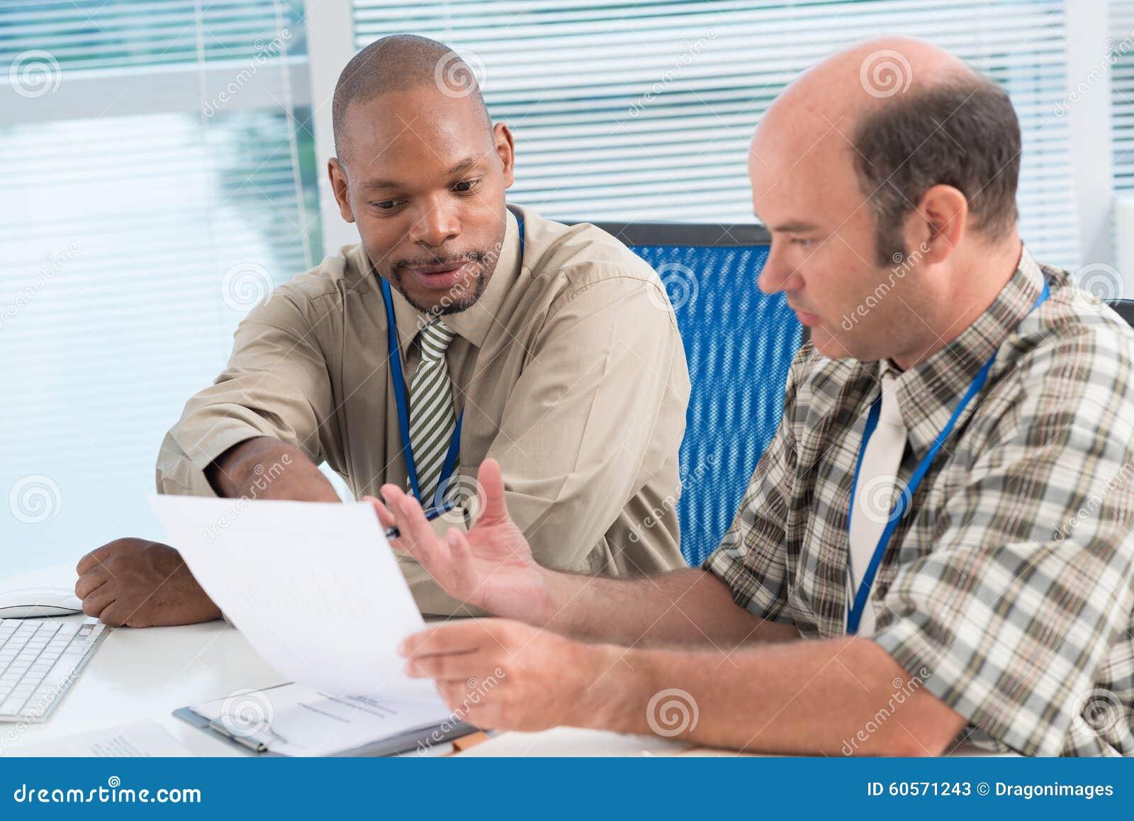 Обсуждать документ