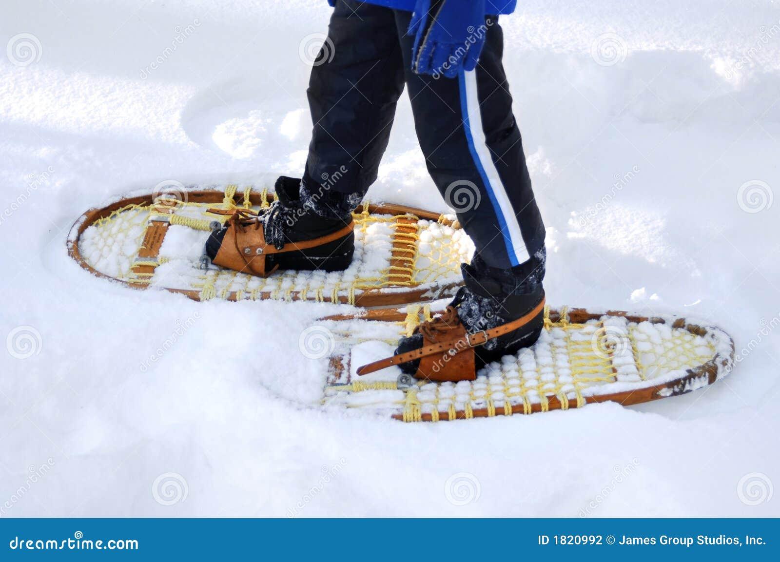 Лыжи для ходьбы по воде своими руками
