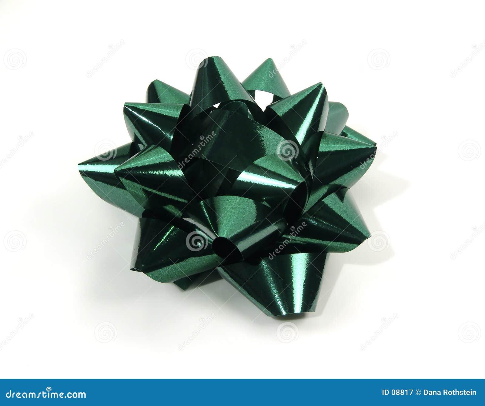 обхватывайте зеленый цвет