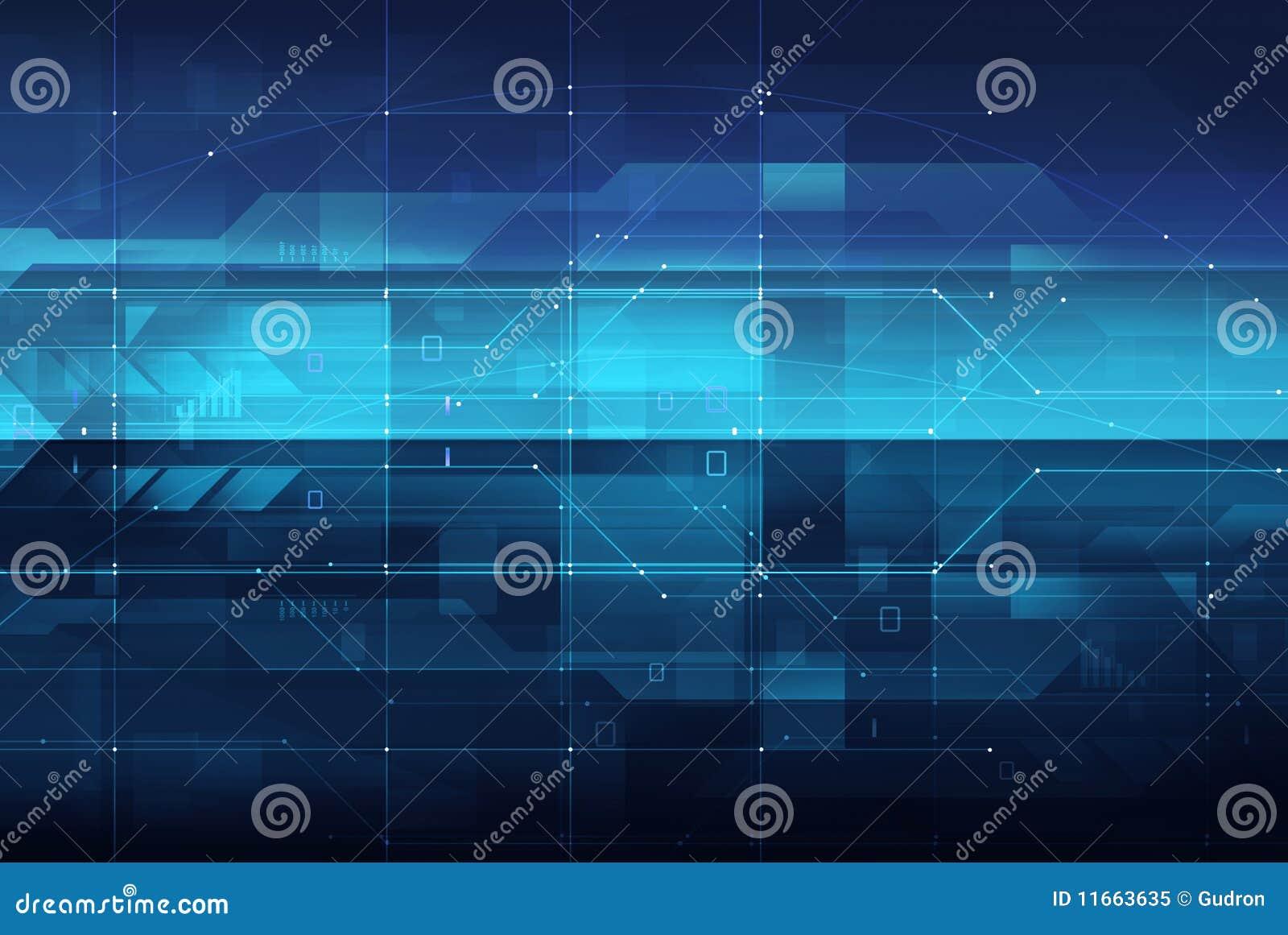 обходит вокруг технологию принципиальной схемы цифровую