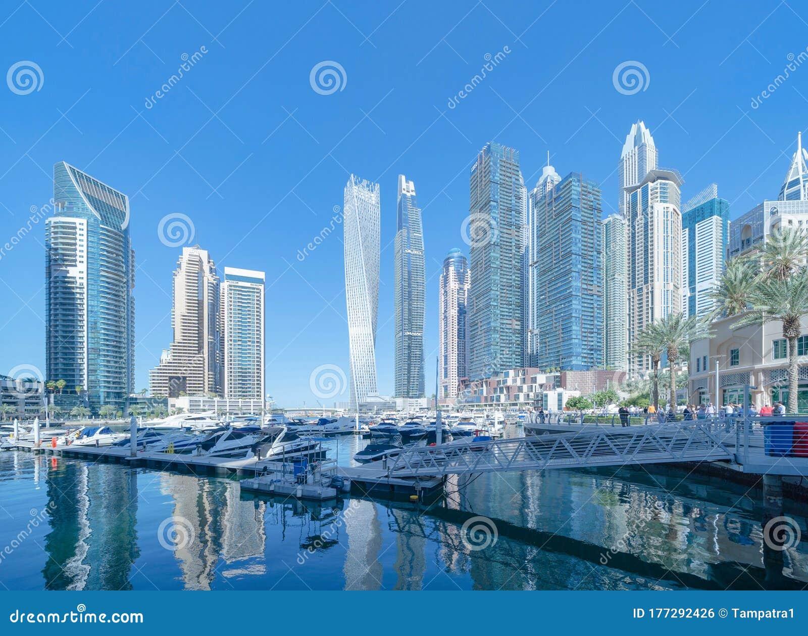 Дубай какая область купить дом за границей у моря